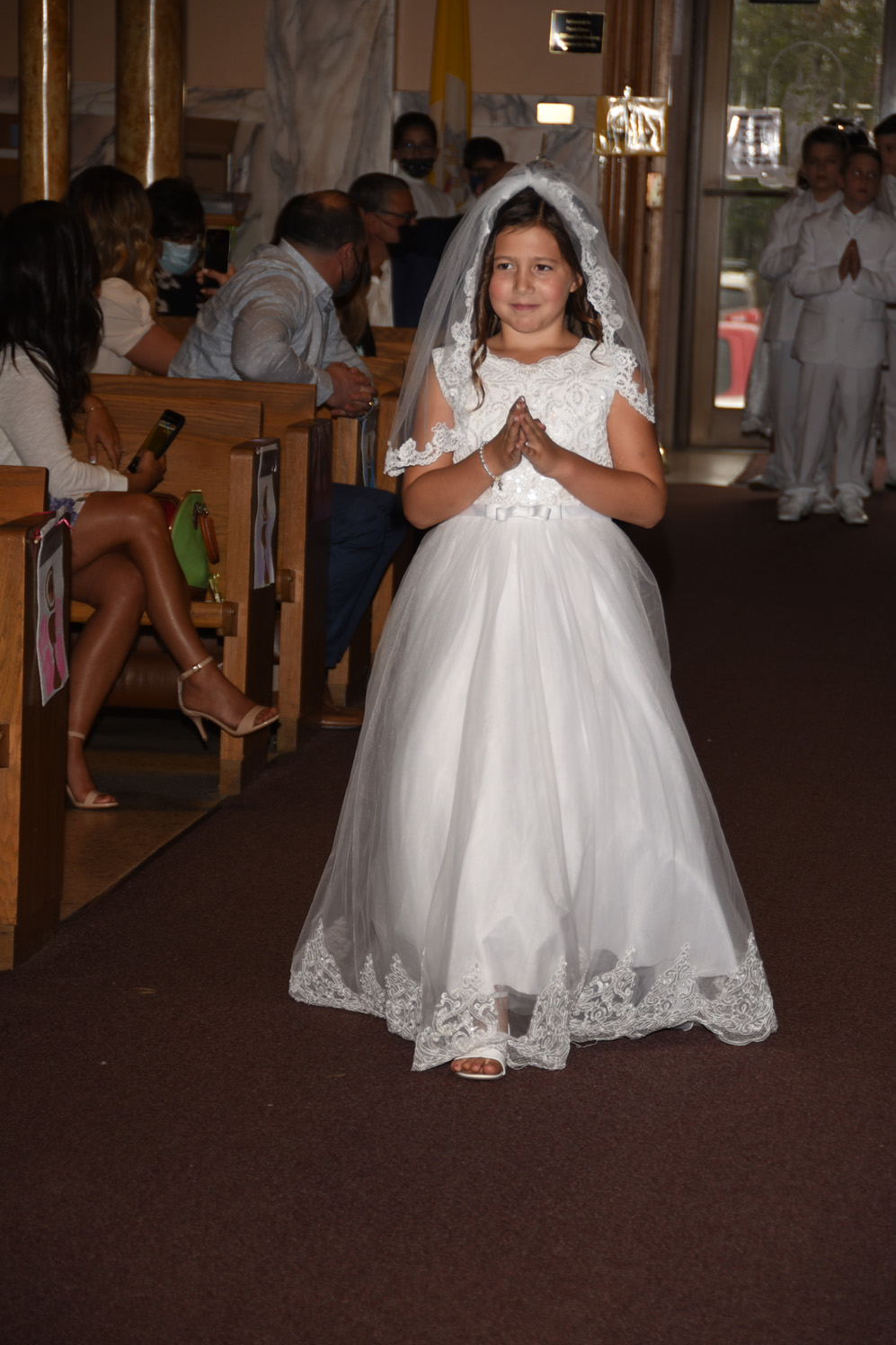 FIRST-COMMUNION-MAY-2-2021-1001001163