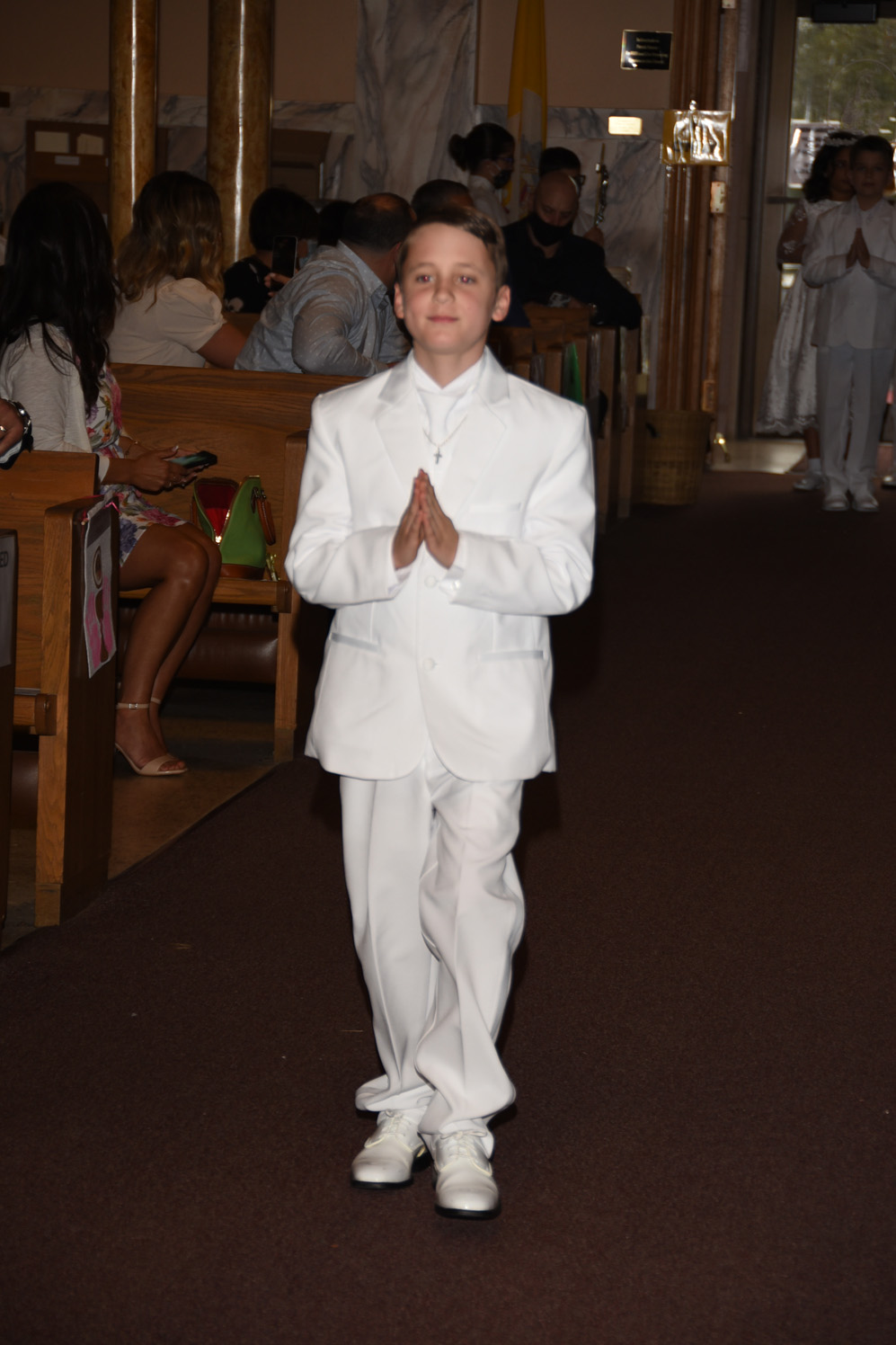 FIRST-COMMUNION-MAY-2-2021-1001001164