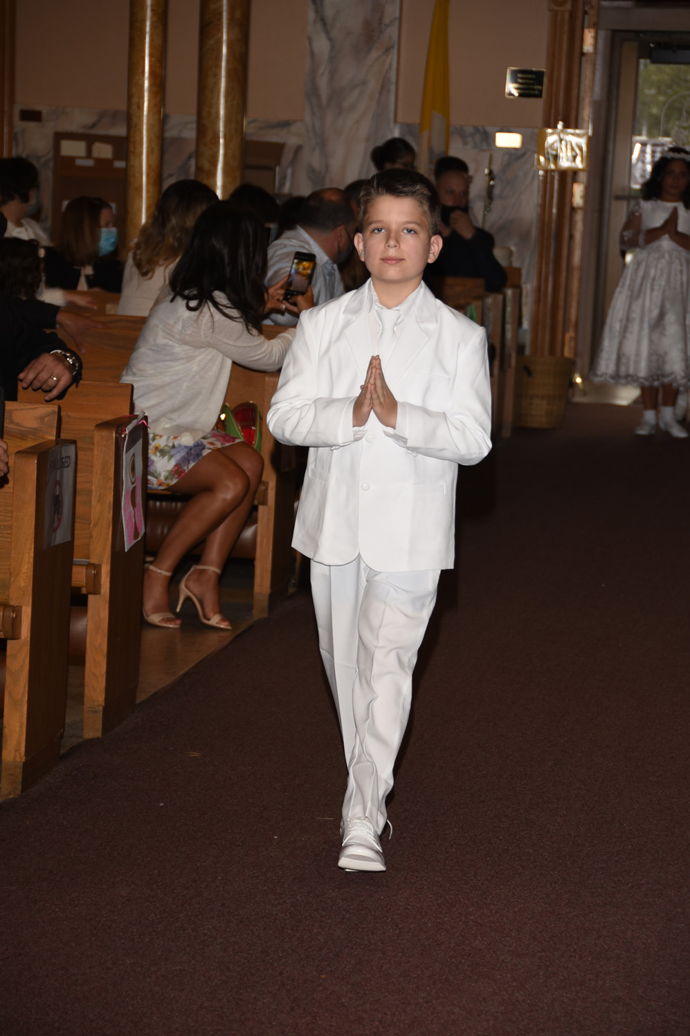 FIRST-COMMUNION-MAY-2-2021-1001001165