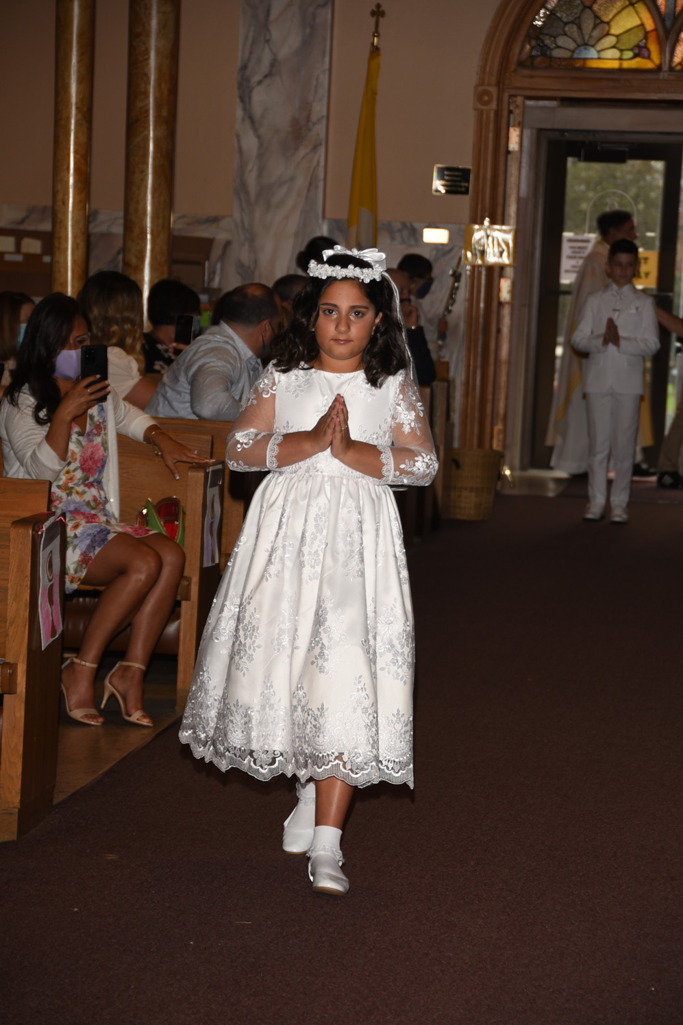 FIRST-COMMUNION-MAY-2-2021-1001001166