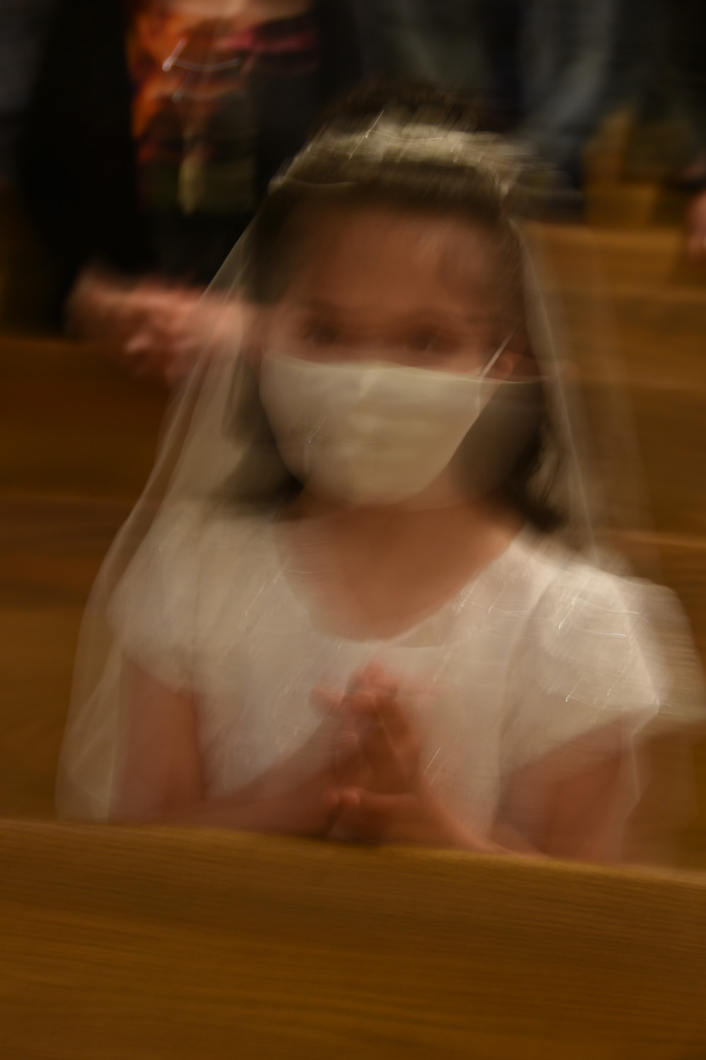 FIRST-COMMUNION-MAY-2-2021-1001001169