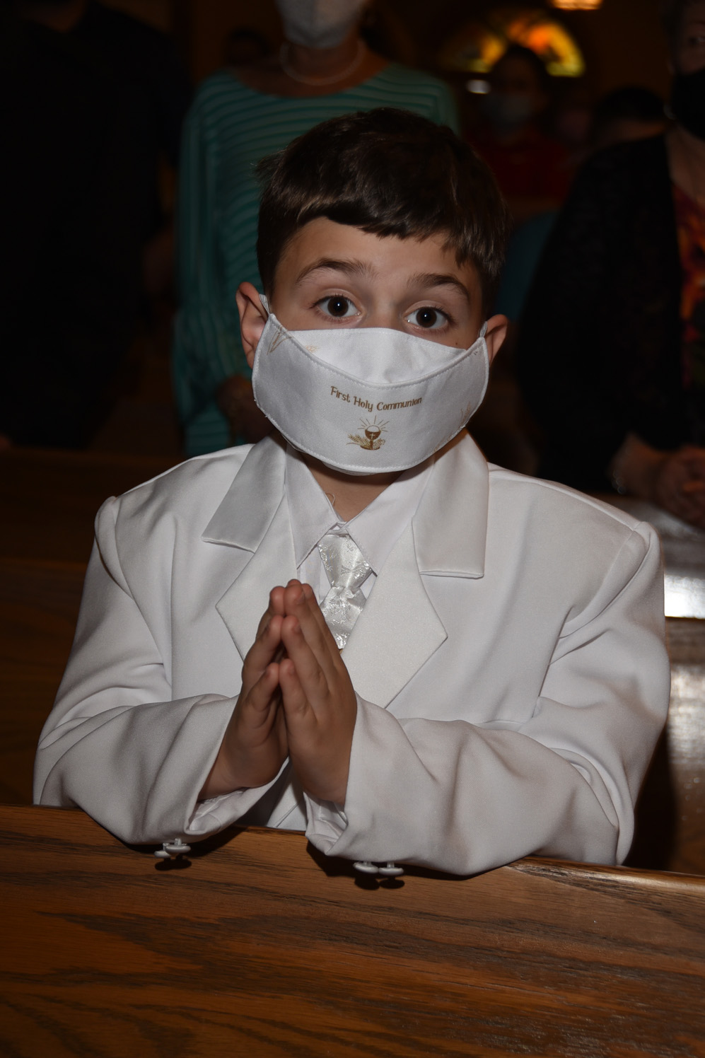 FIRST-COMMUNION-MAY-2-2021-1001001171