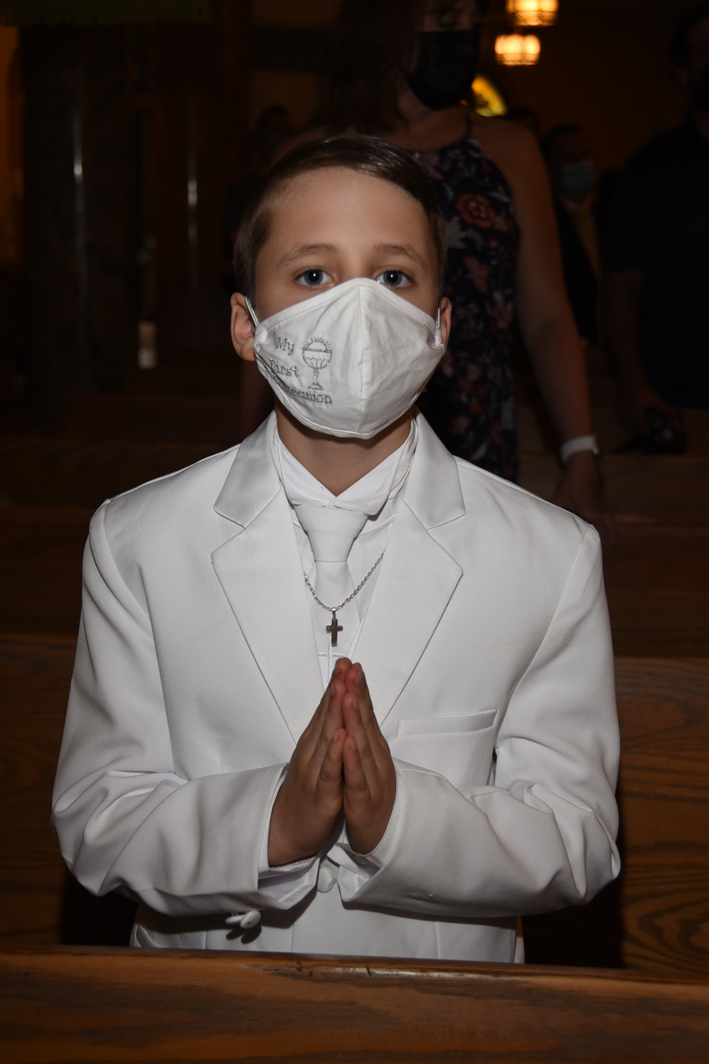 FIRST-COMMUNION-MAY-2-2021-1001001173