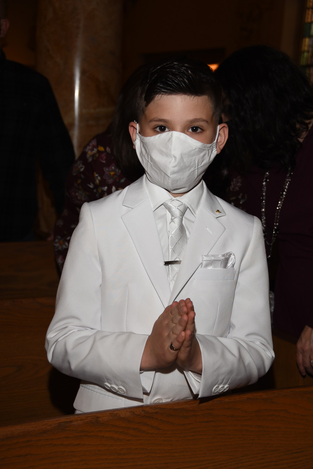 FIRST-COMMUNION-MAY-2-2021-1001001179