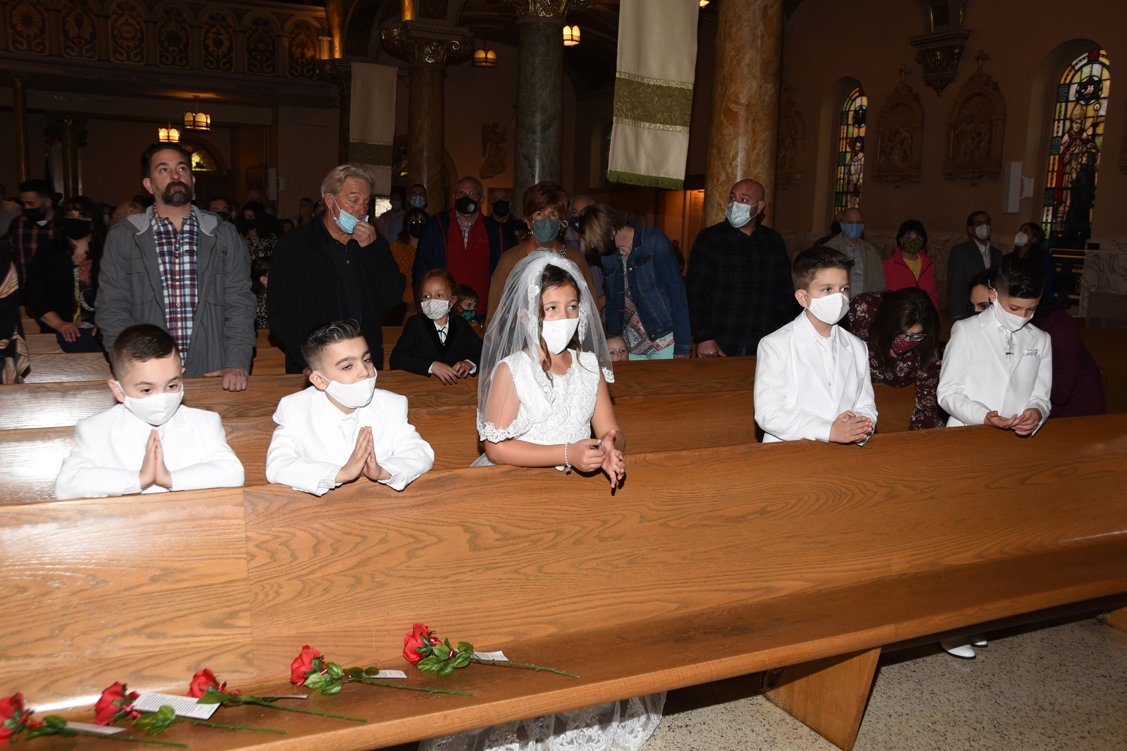 FIRST-COMMUNION-MAY-2-2021-1001001180