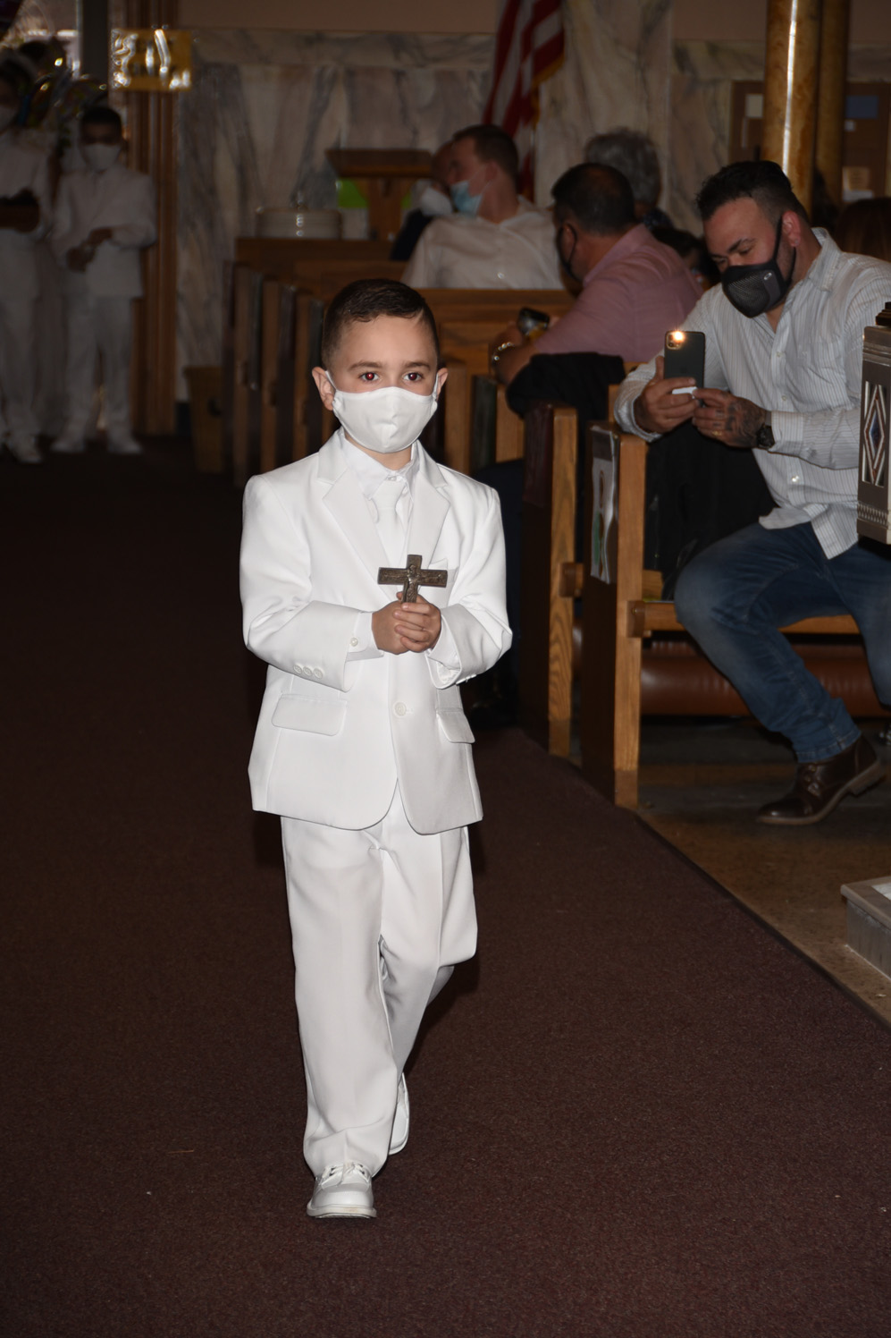 FIRST-COMMUNION-MAY-2-2021-1001001184