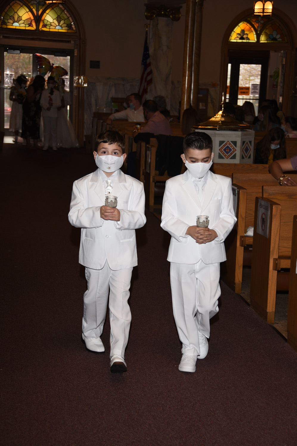 FIRST-COMMUNION-MAY-2-2021-1001001188
