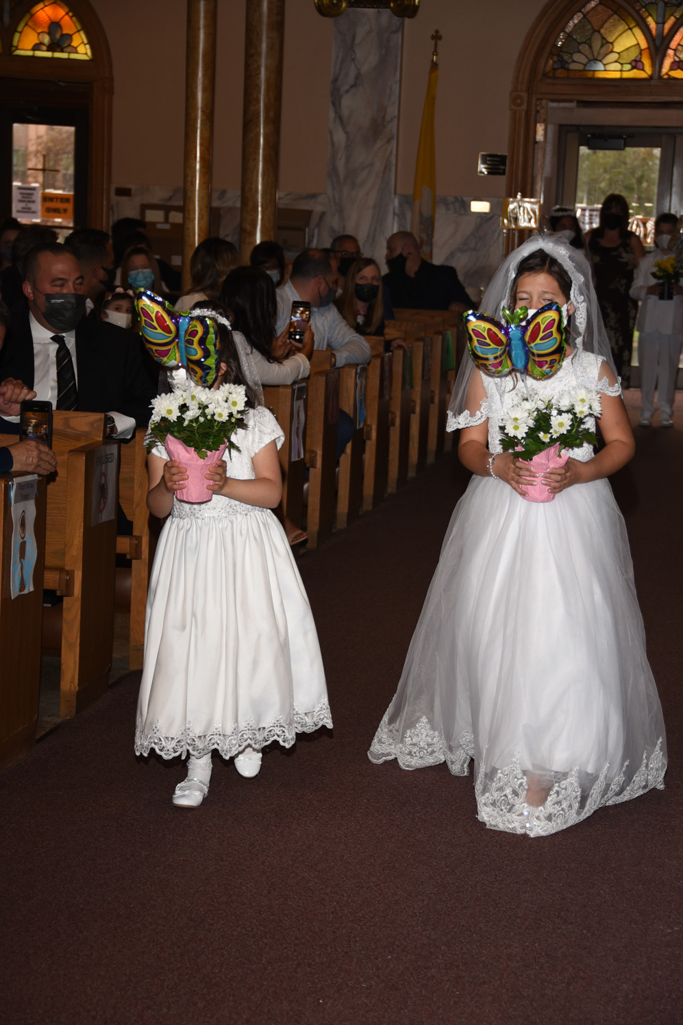 FIRST-COMMUNION-MAY-2-2021-1001001196
