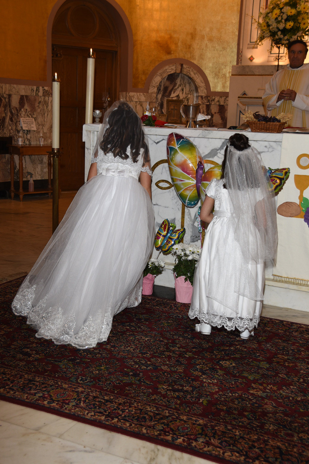 FIRST-COMMUNION-MAY-2-2021-1001001198