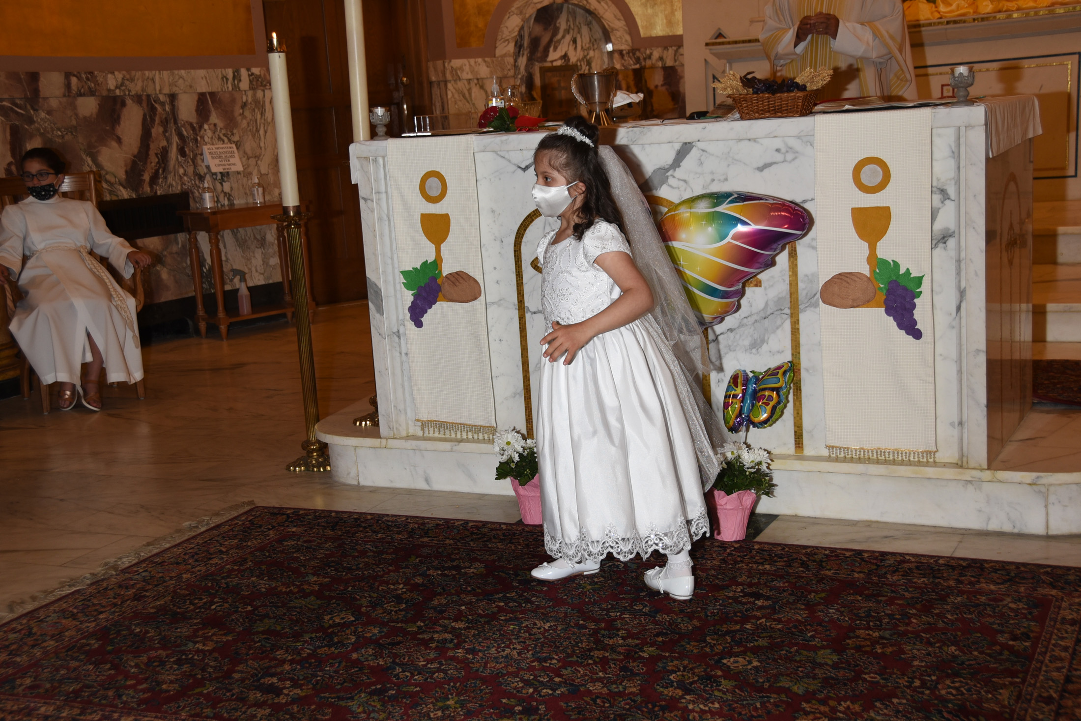 FIRST-COMMUNION-MAY-2-2021-1001001199