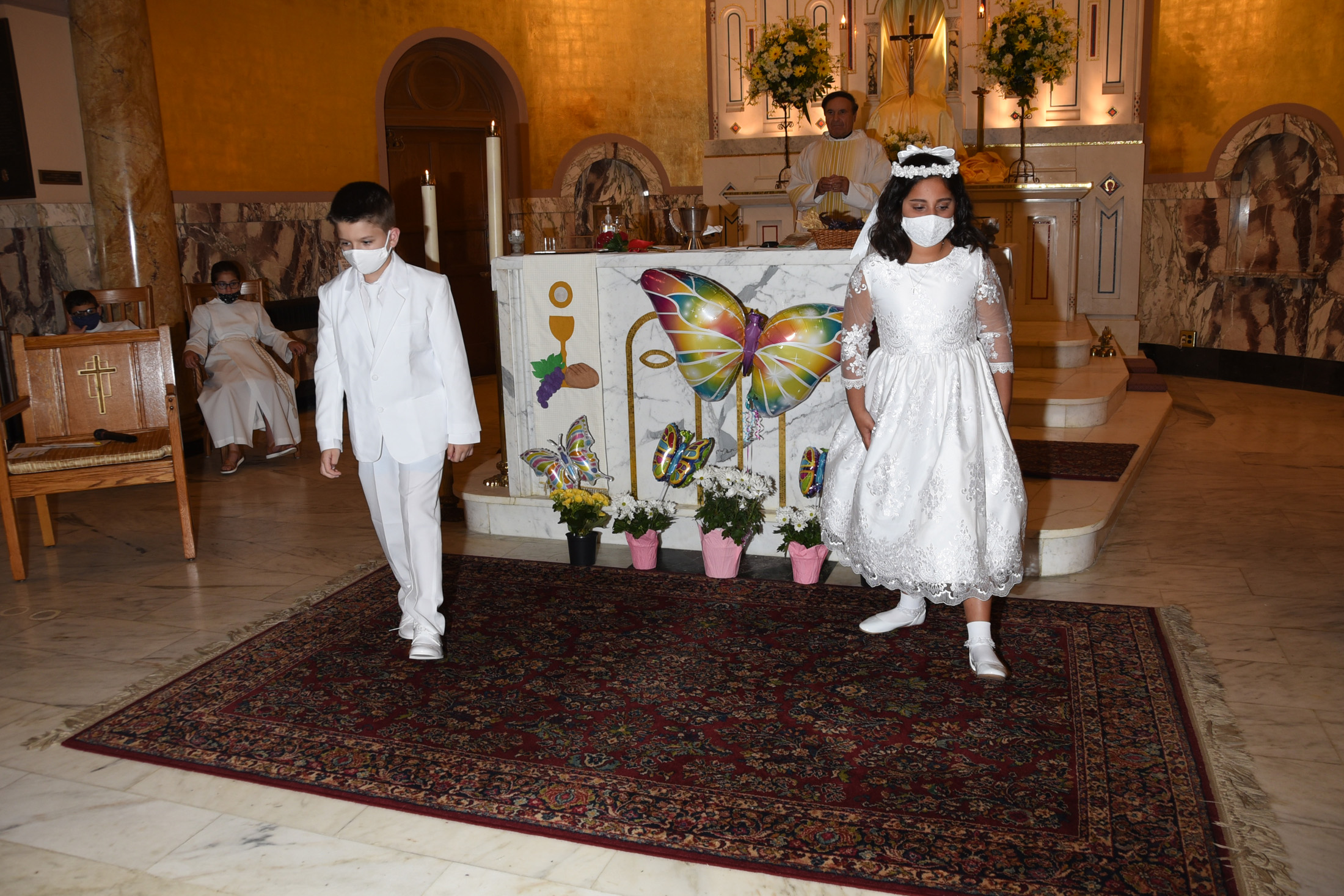 FIRST-COMMUNION-MAY-2-2021-1001001203