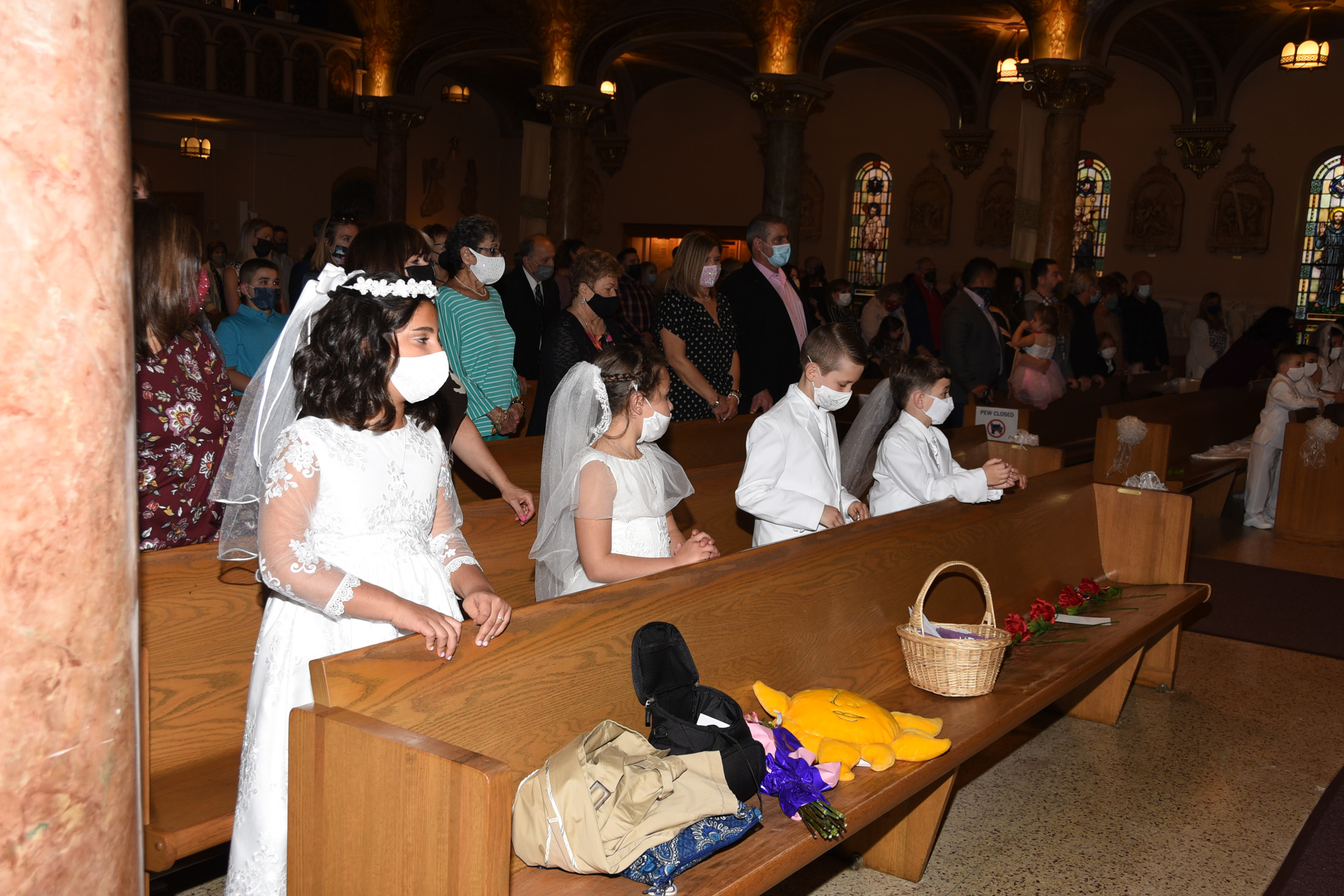 FIRST-COMMUNION-MAY-2-2021-1001001204