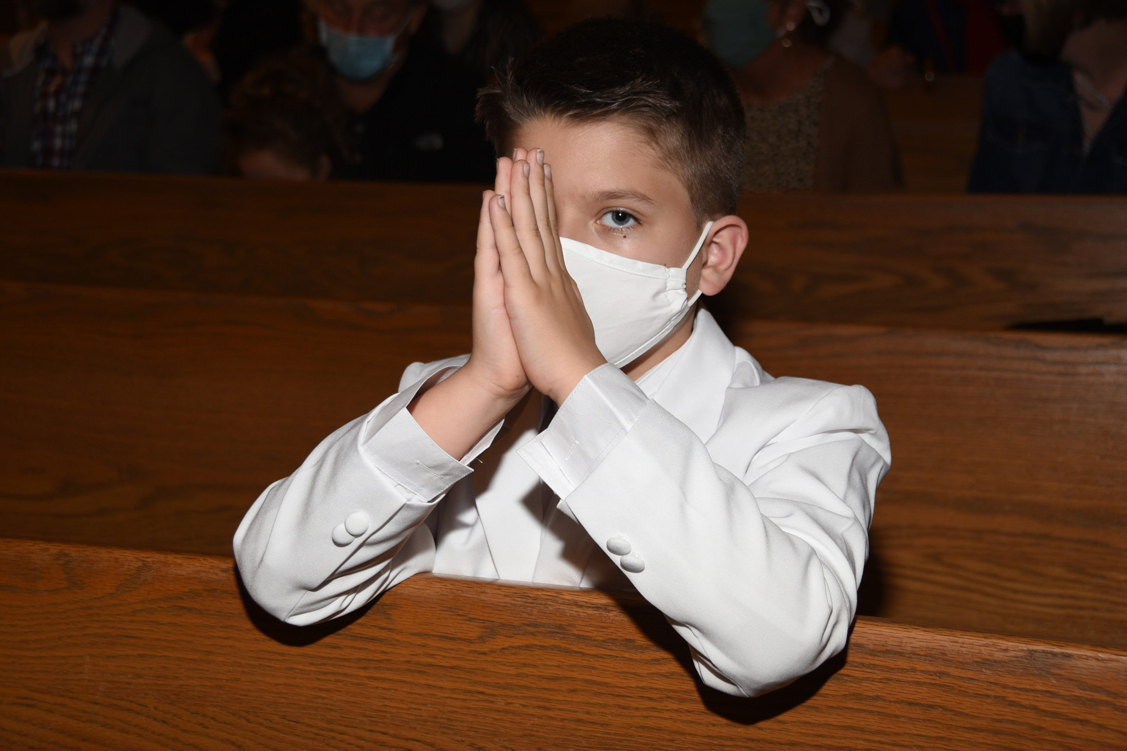FIRST-COMMUNION-MAY-2-2021-1001001208