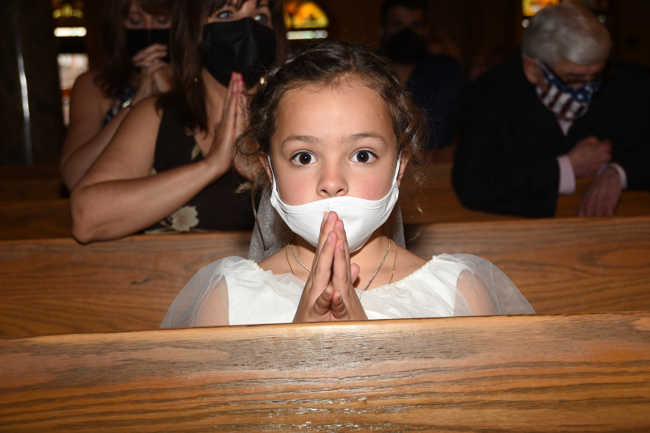 FIRST-COMMUNION-MAY-2-2021-1001001213