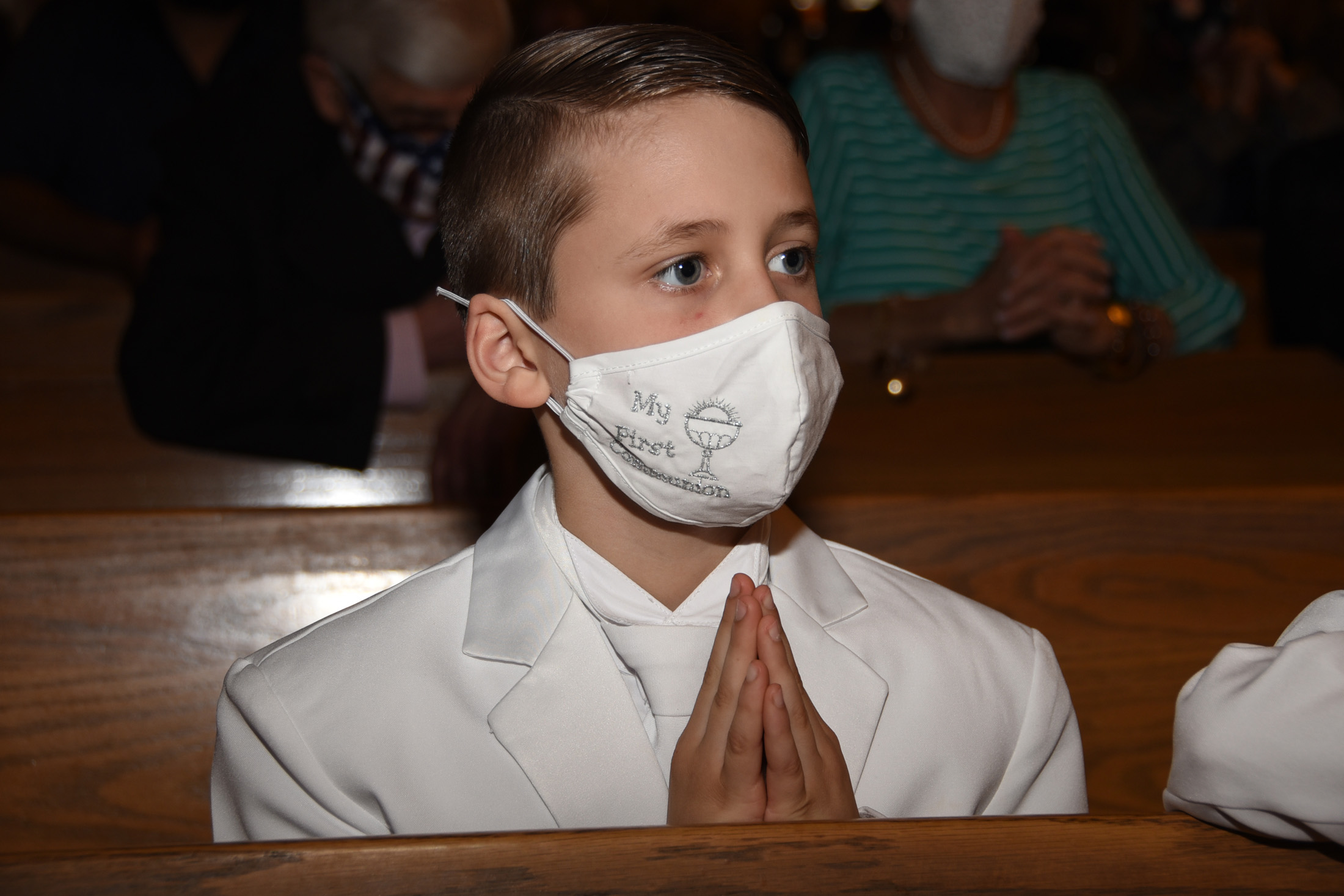 FIRST-COMMUNION-MAY-2-2021-1001001214