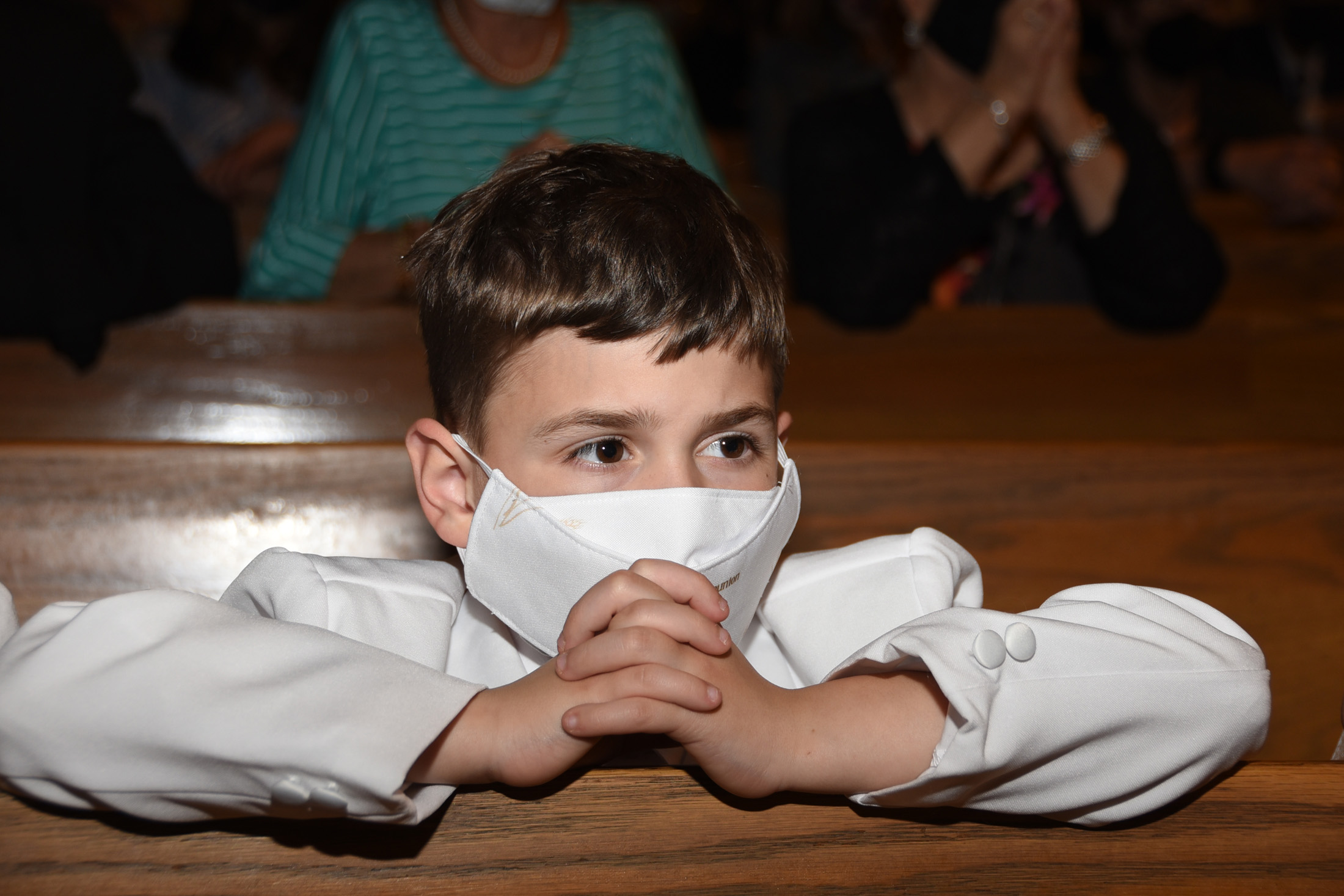 FIRST-COMMUNION-MAY-2-2021-1001001215
