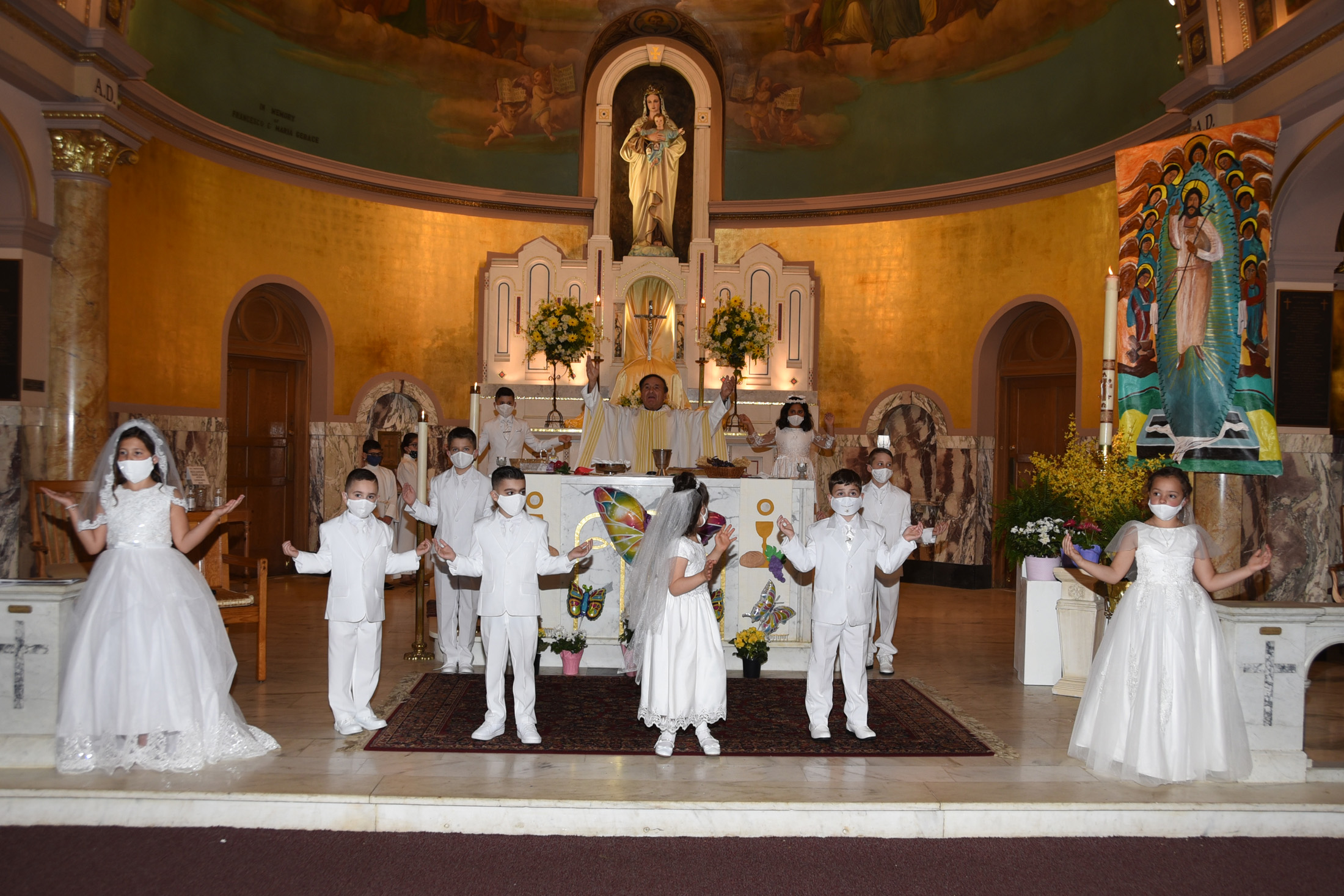 FIRST-COMMUNION-MAY-2-2021-1001001219