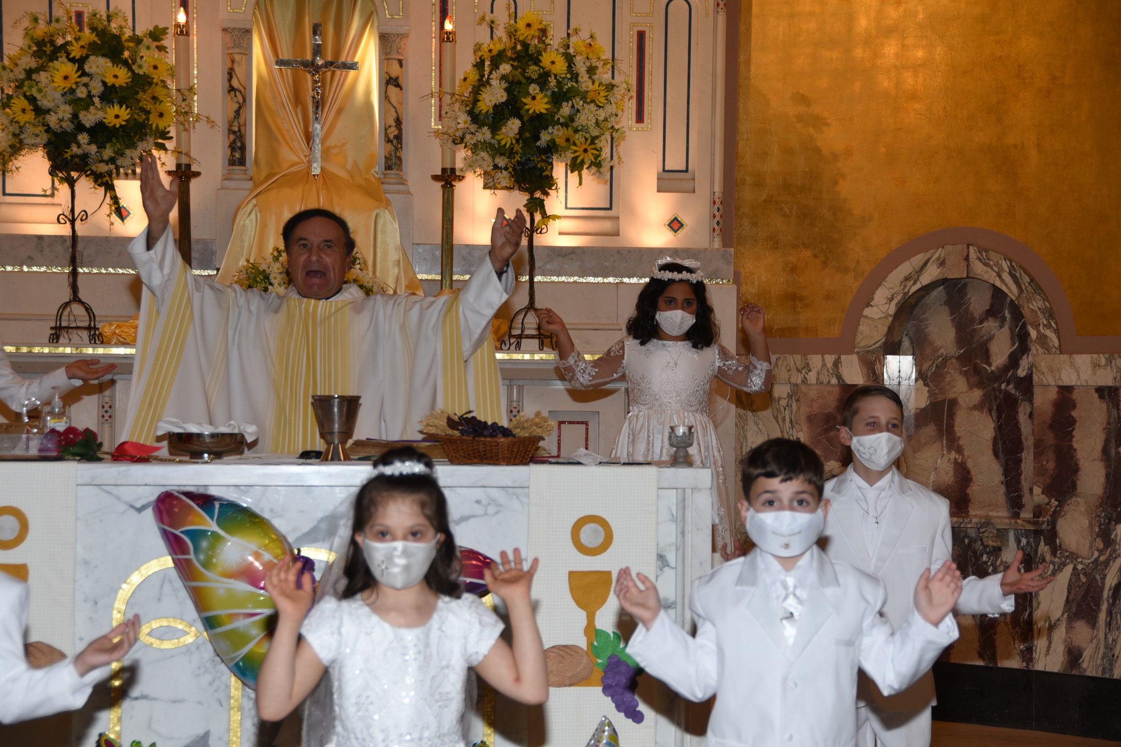 FIRST-COMMUNION-MAY-2-2021-1001001220
