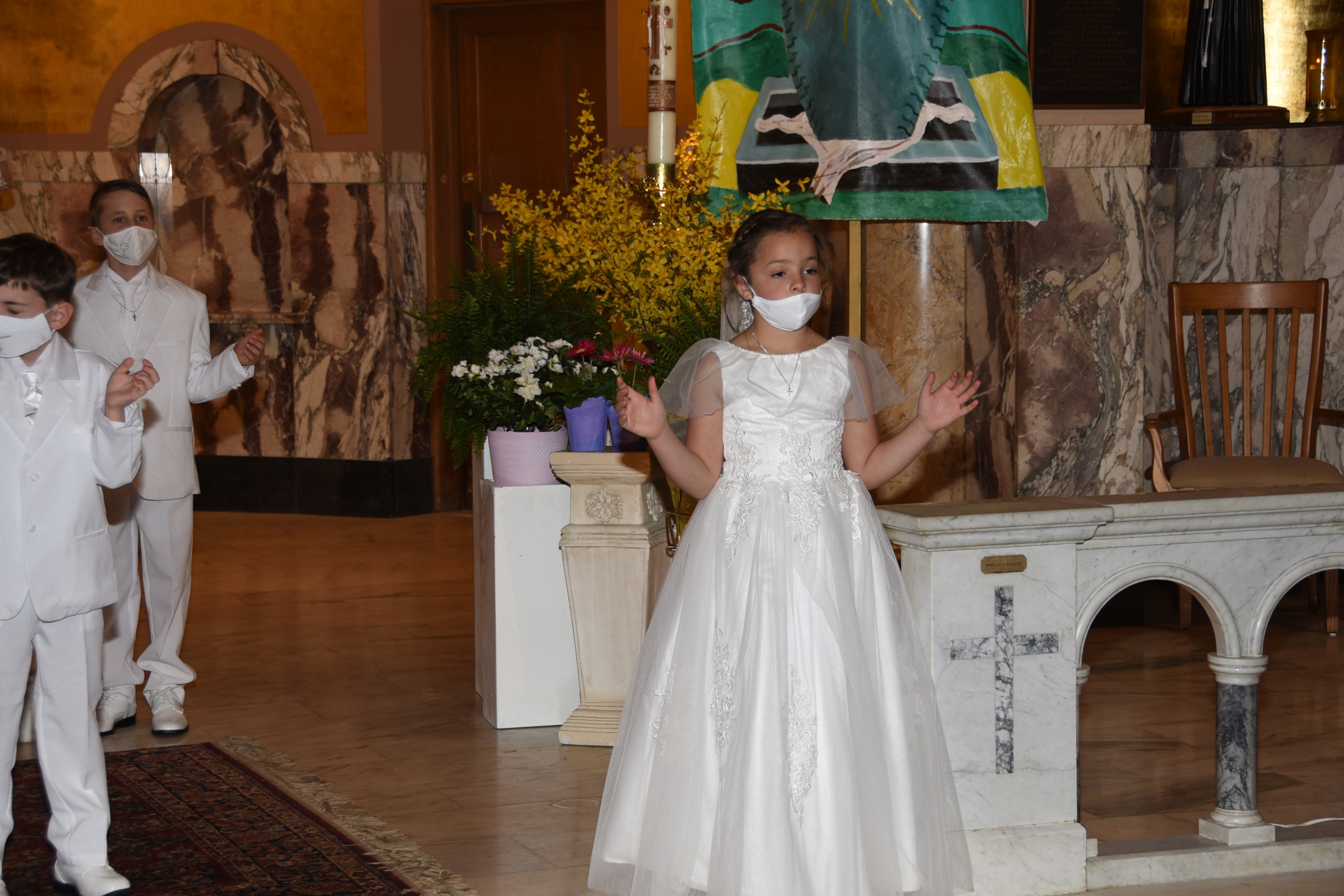 FIRST-COMMUNION-MAY-2-2021-1001001223