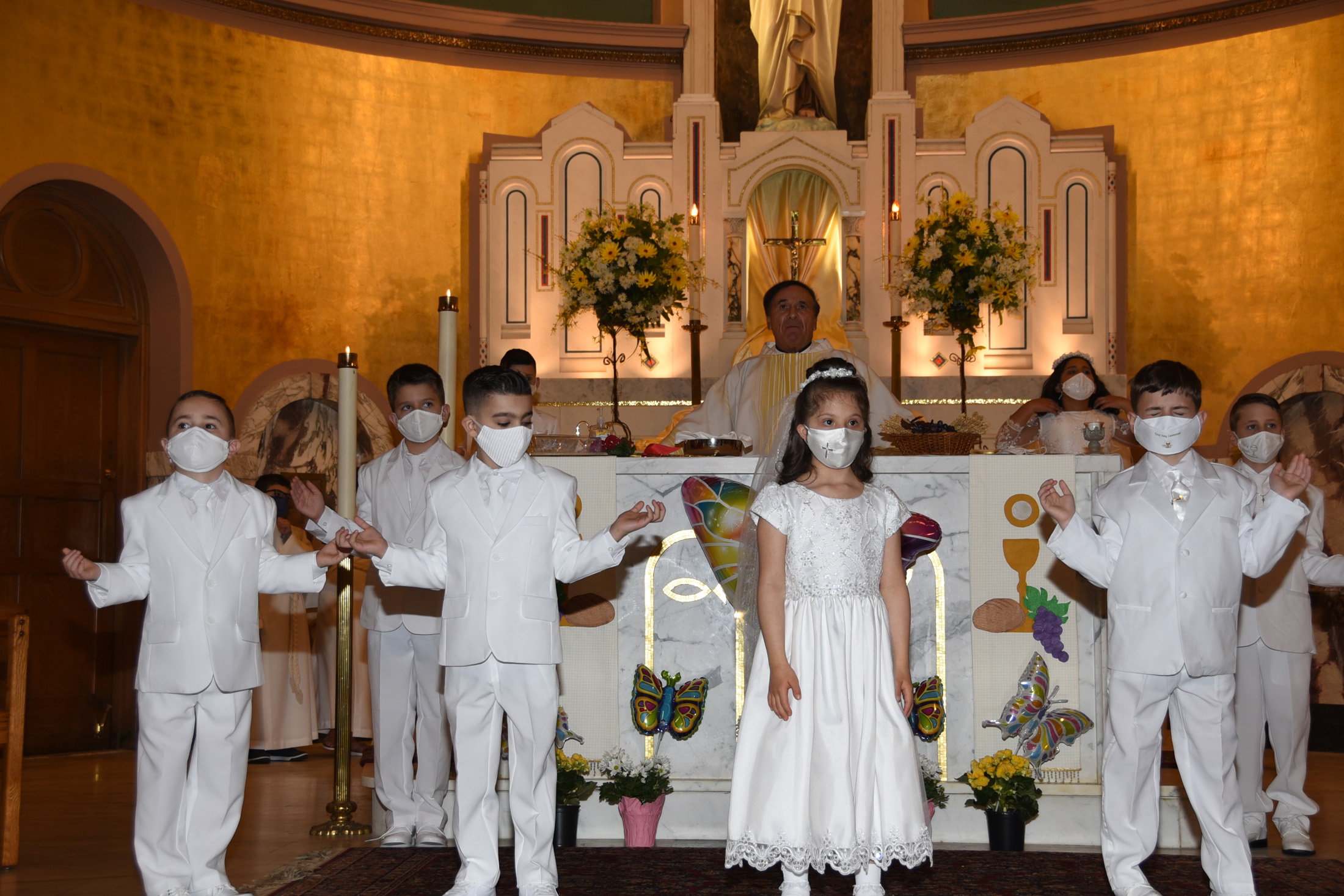 FIRST-COMMUNION-MAY-2-2021-1001001226