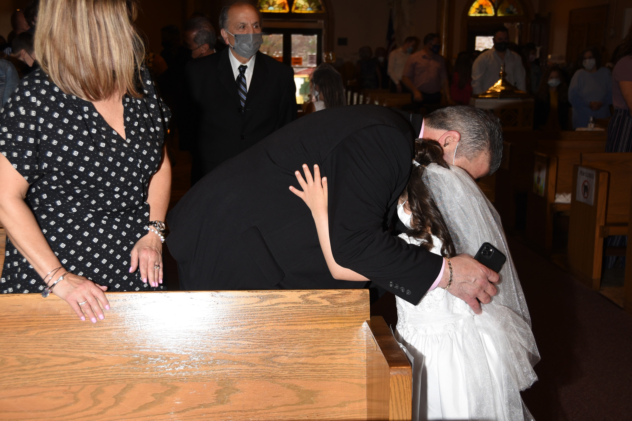 FIRST-COMMUNION-MAY-2-2021-1001001228