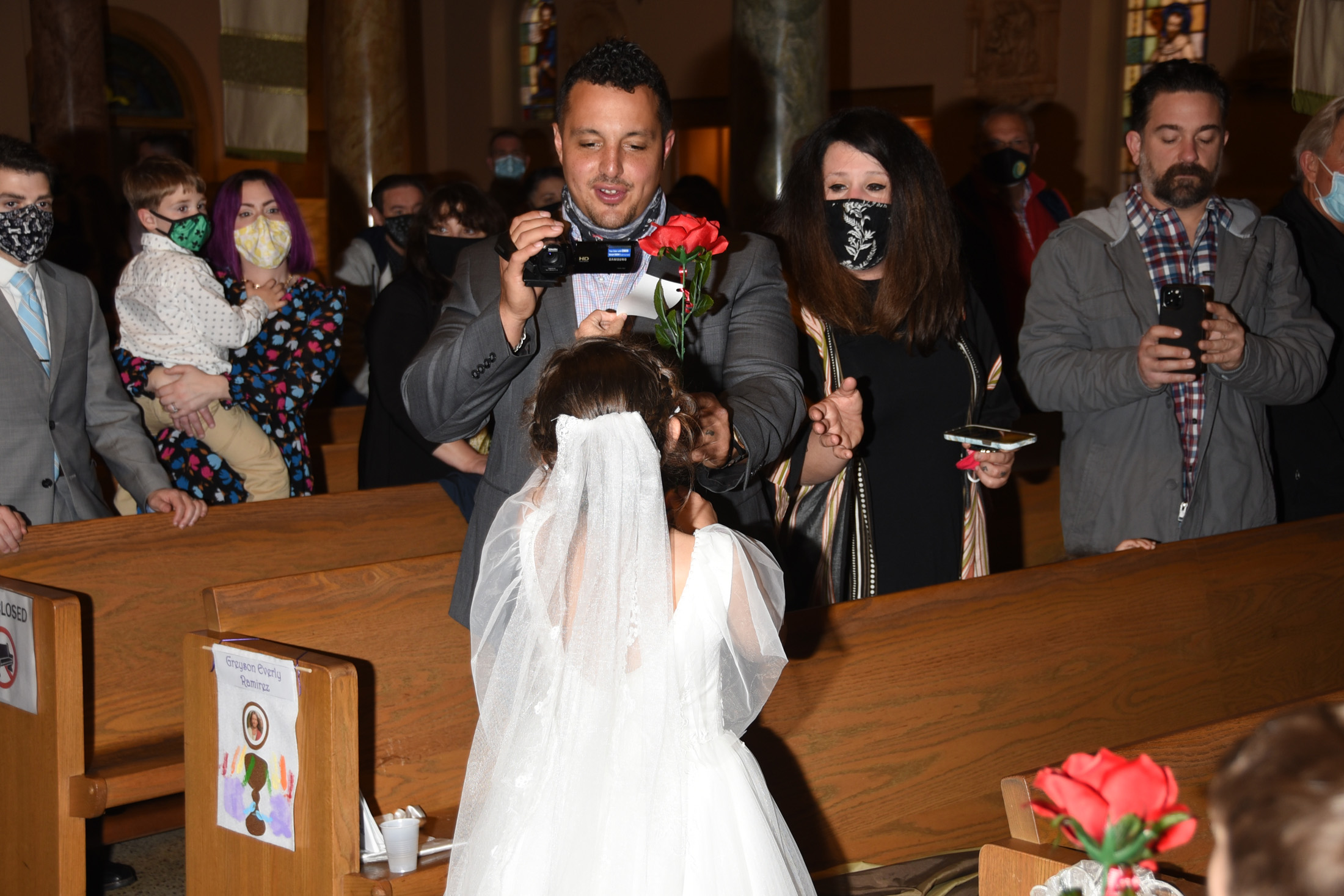 FIRST-COMMUNION-MAY-2-2021-1001001229