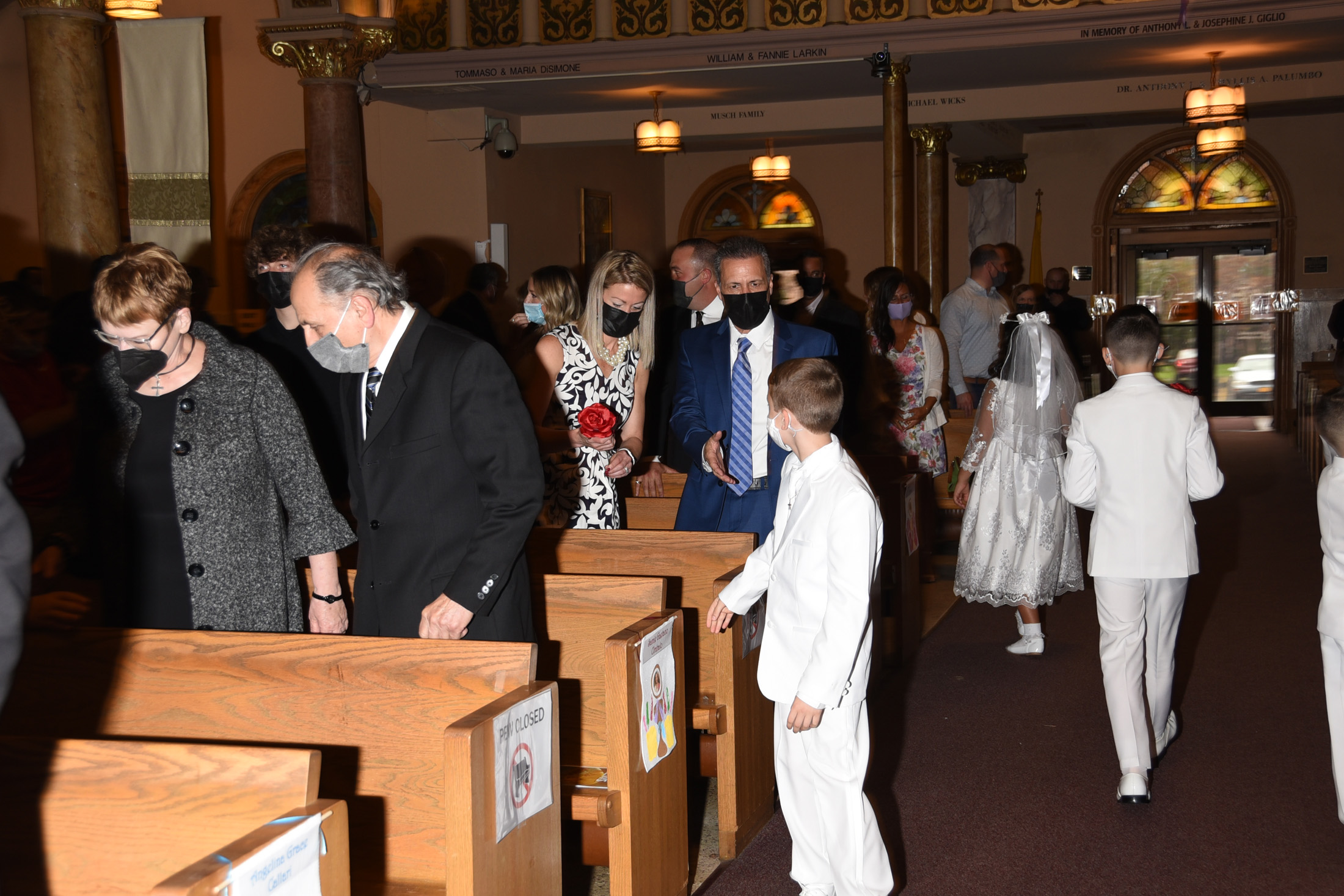FIRST-COMMUNION-MAY-2-2021-1001001230