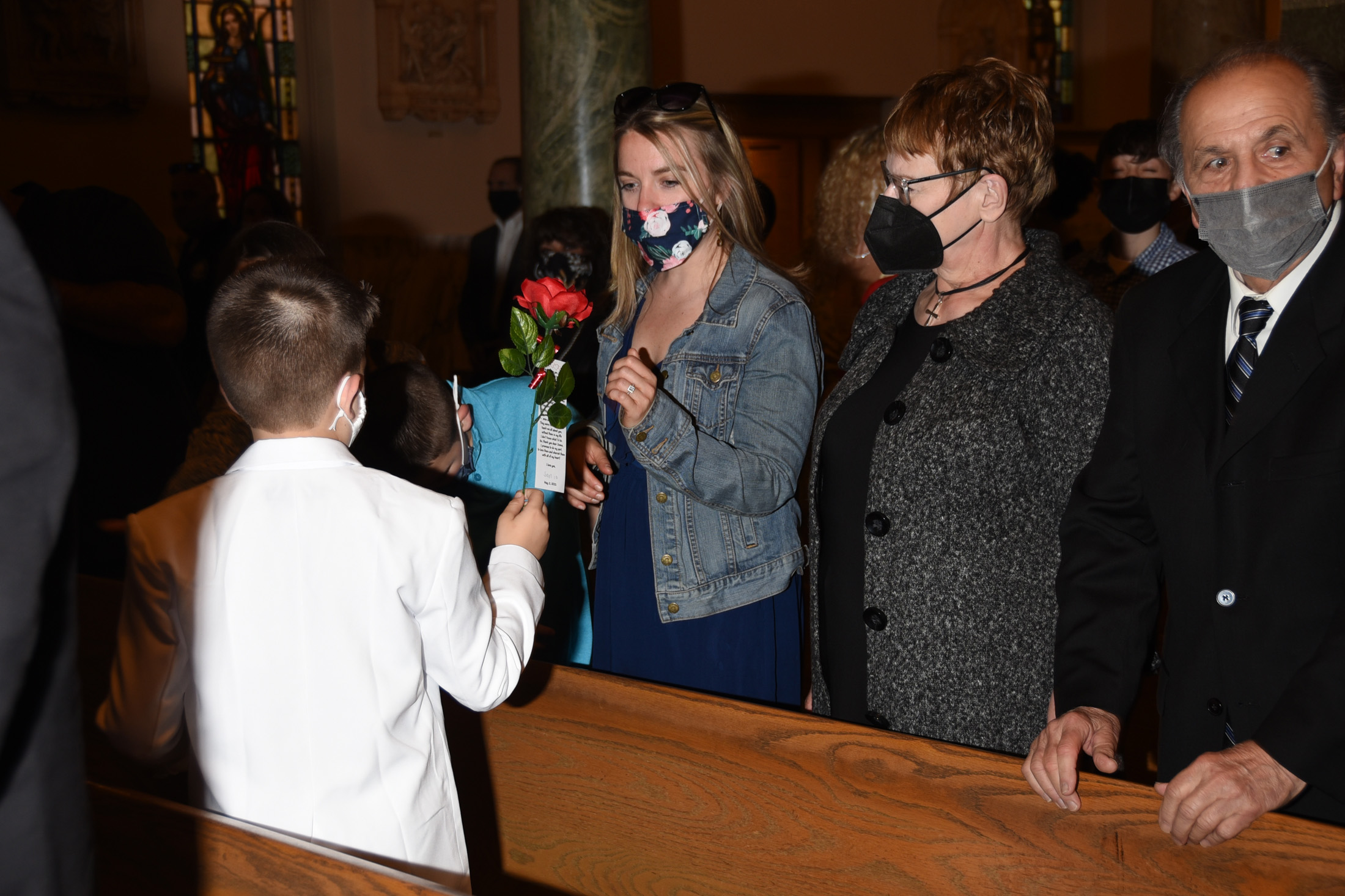 FIRST-COMMUNION-MAY-2-2021-1001001233