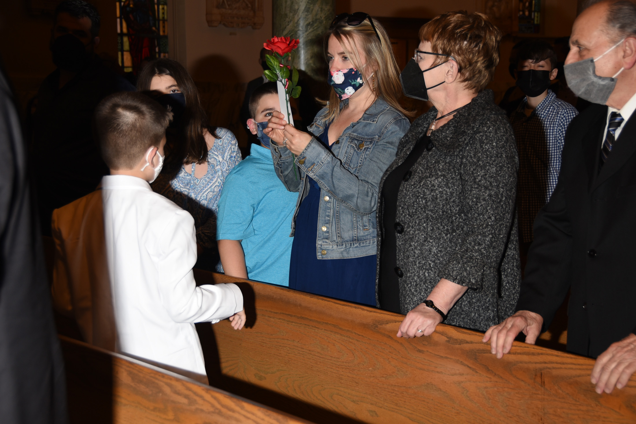 FIRST-COMMUNION-MAY-2-2021-1001001234