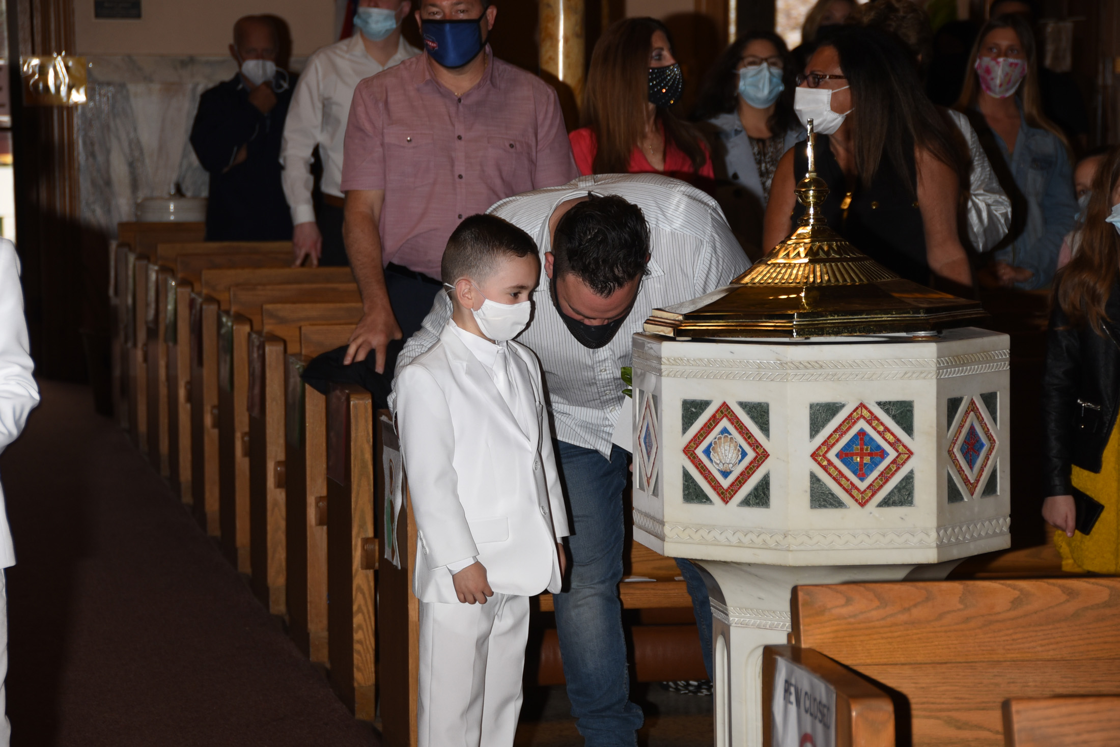 FIRST-COMMUNION-MAY-2-2021-1001001235