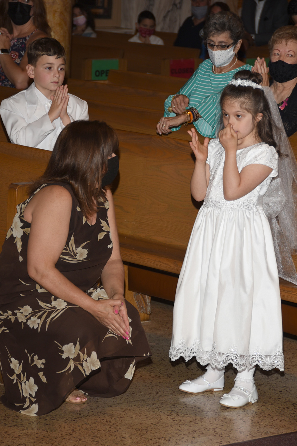 FIRST-COMMUNION-MAY-2-2021-1001001236