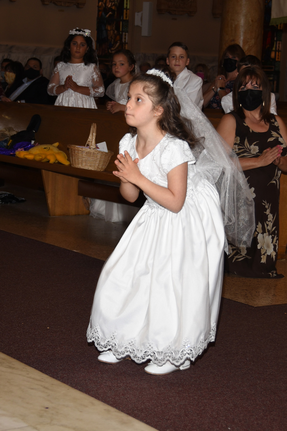 FIRST-COMMUNION-MAY-2-2021-1001001238
