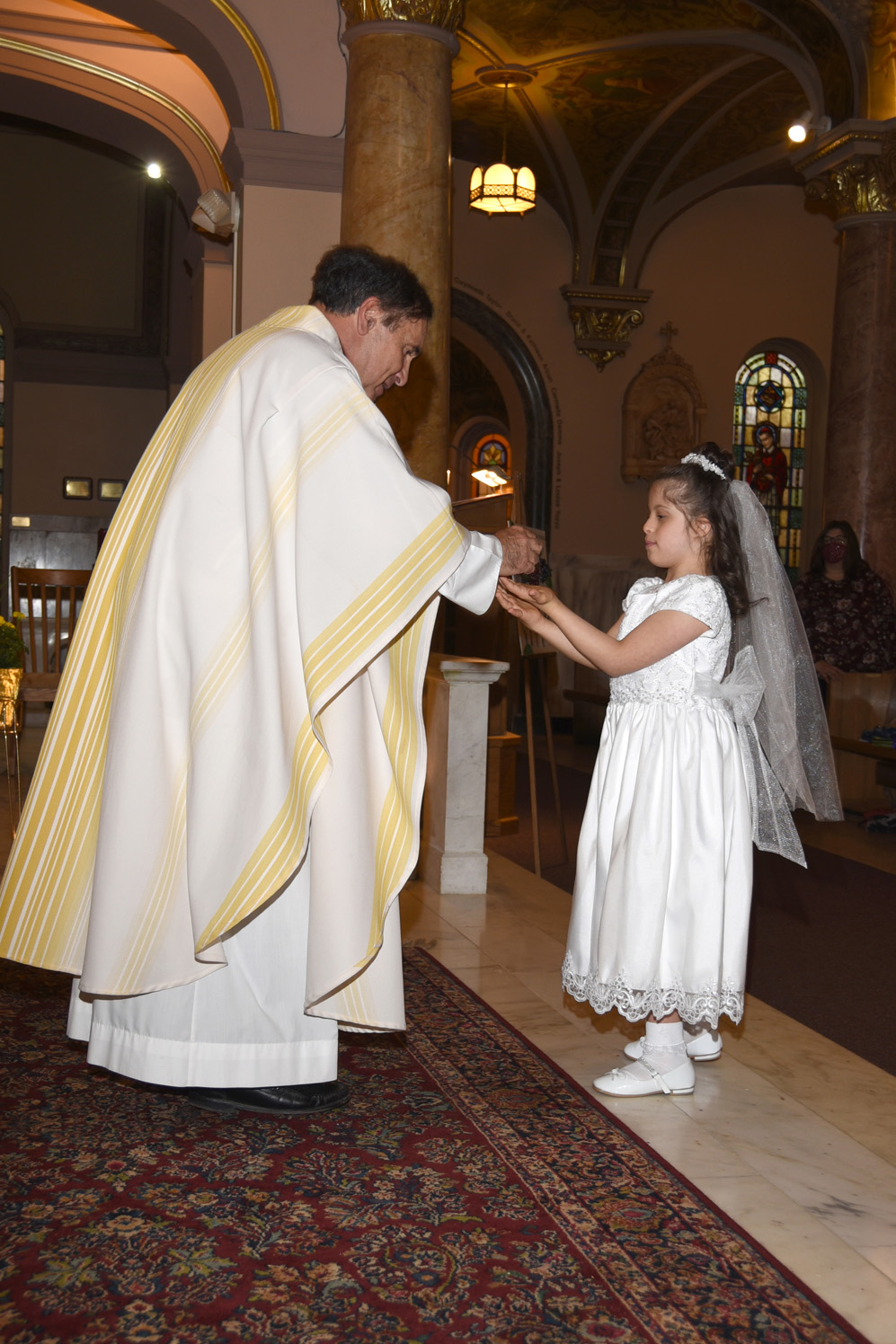 FIRST-COMMUNION-MAY-2-2021-1001001239