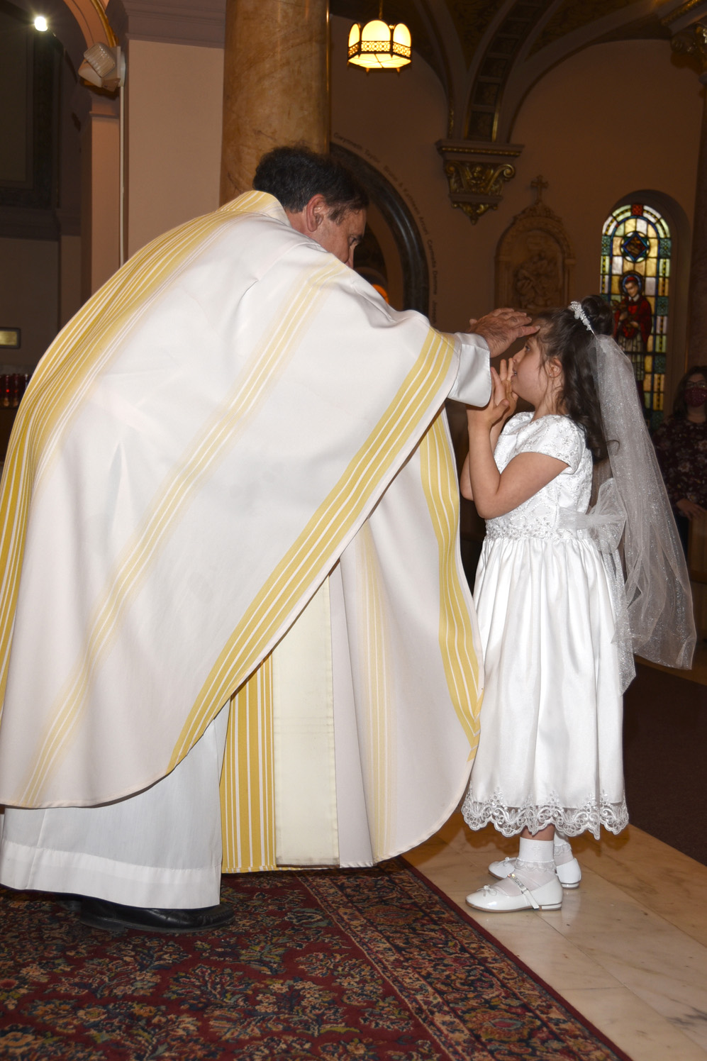 FIRST-COMMUNION-MAY-2-2021-1001001241