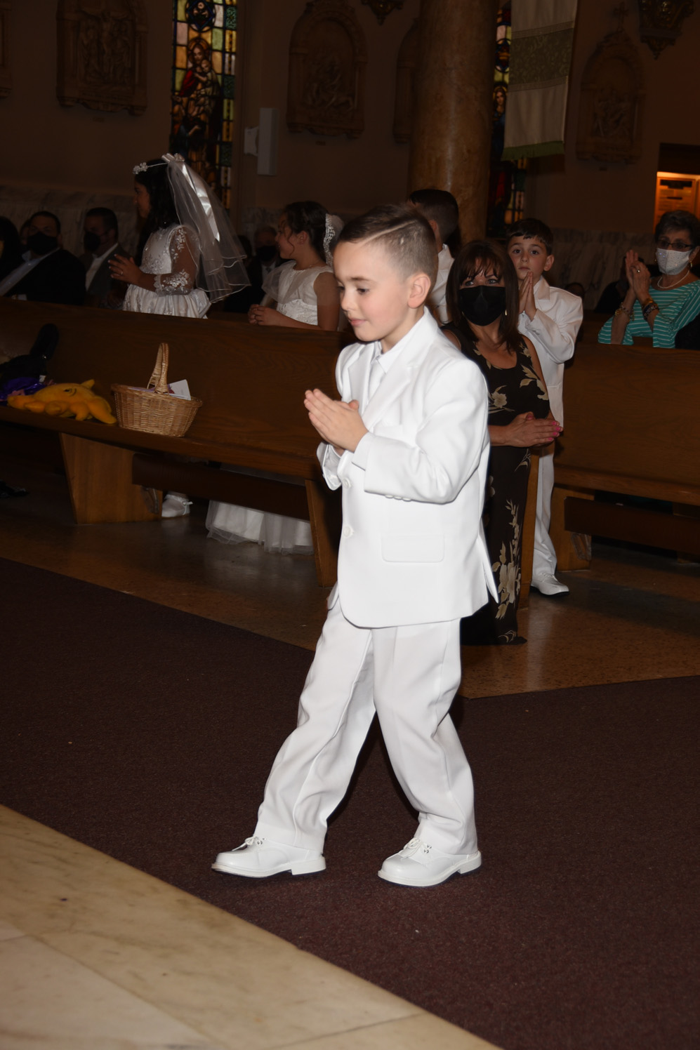 FIRST-COMMUNION-MAY-2-2021-1001001242