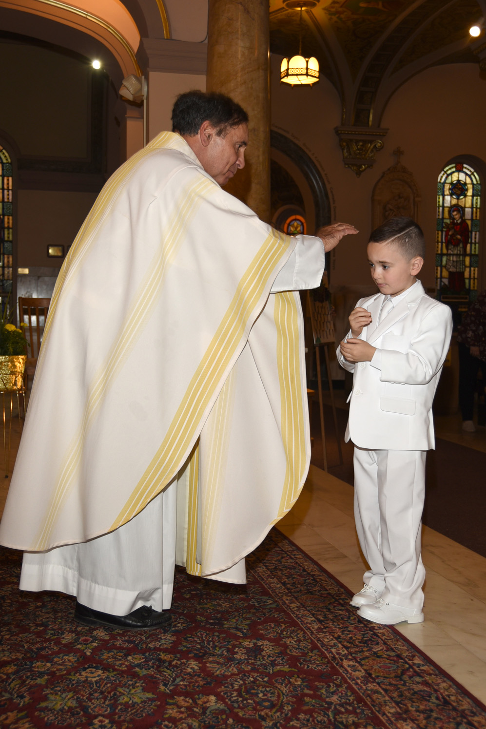 FIRST-COMMUNION-MAY-2-2021-1001001244
