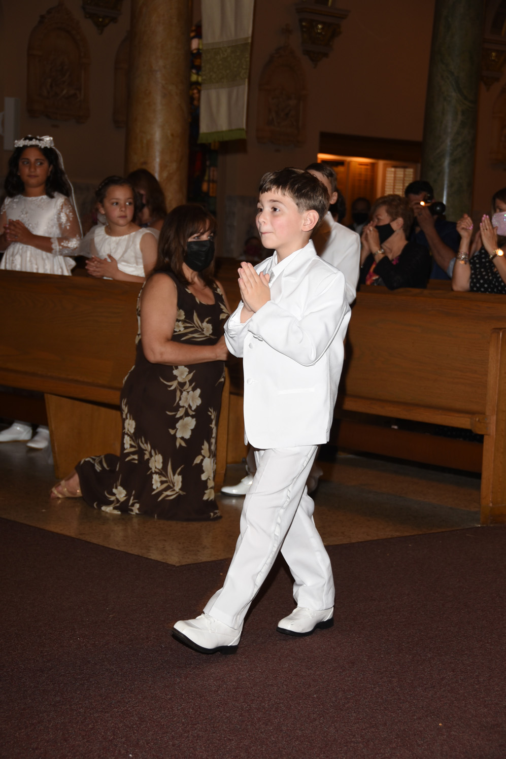 FIRST-COMMUNION-MAY-2-2021-1001001245