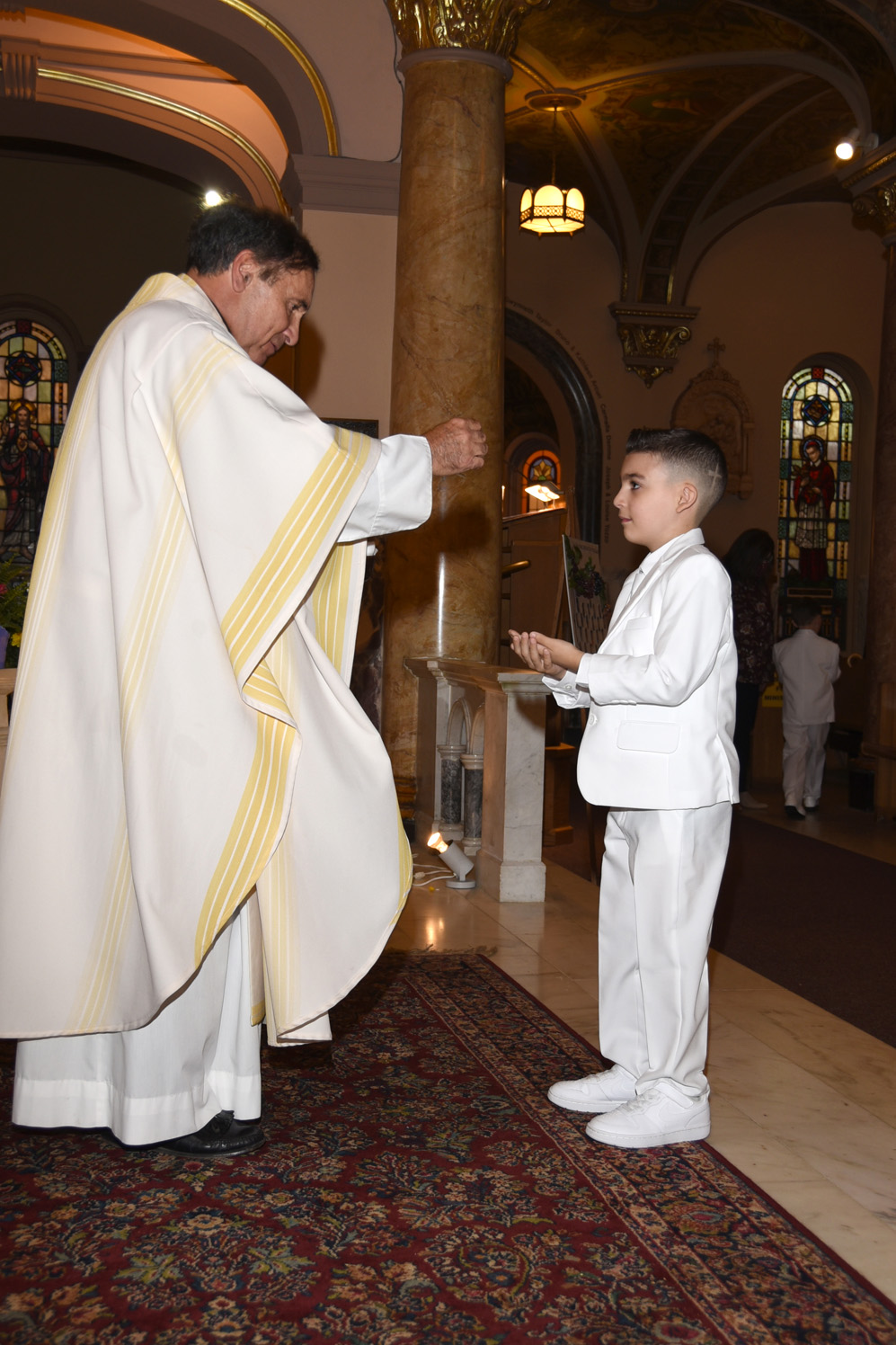 FIRST-COMMUNION-MAY-2-2021-1001001248