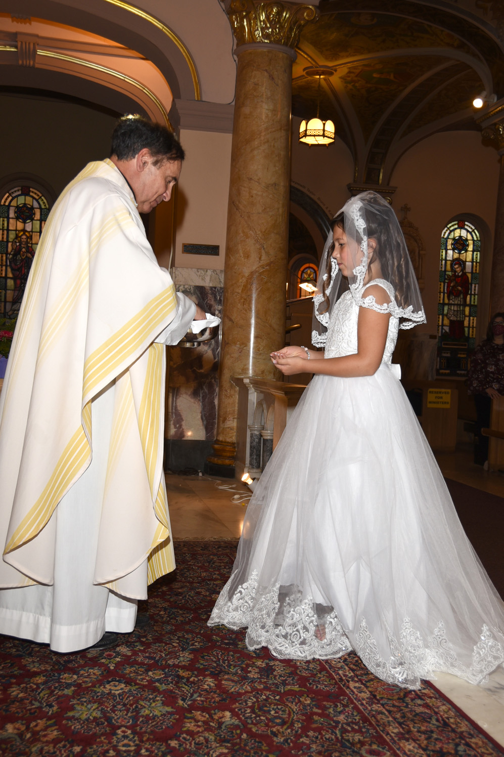 FIRST-COMMUNION-MAY-2-2021-1001001250
