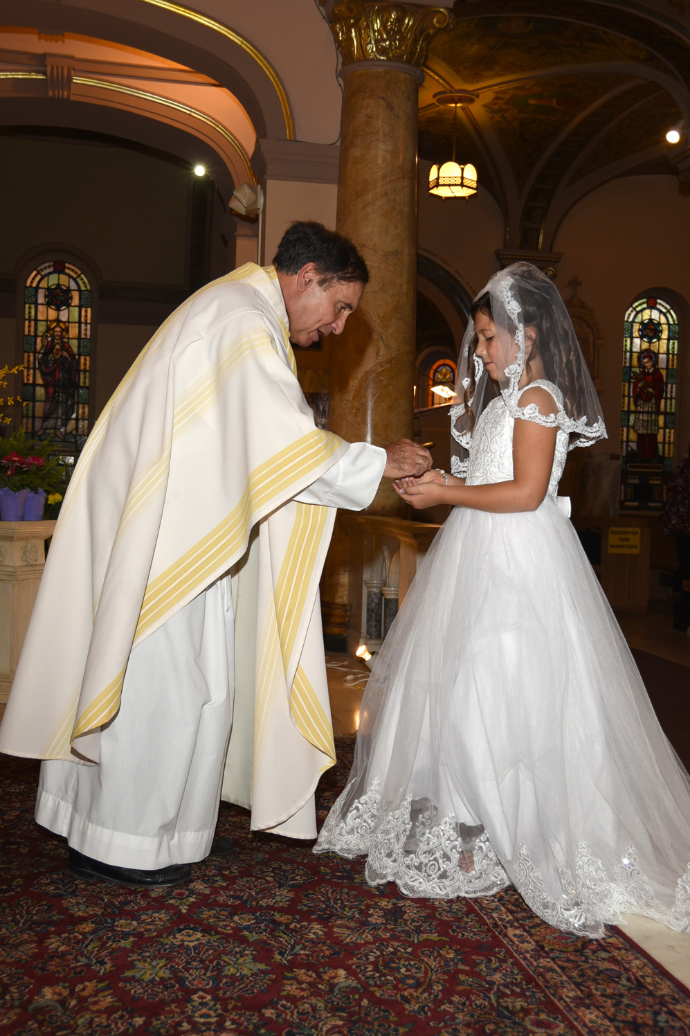 FIRST-COMMUNION-MAY-2-2021-1001001251