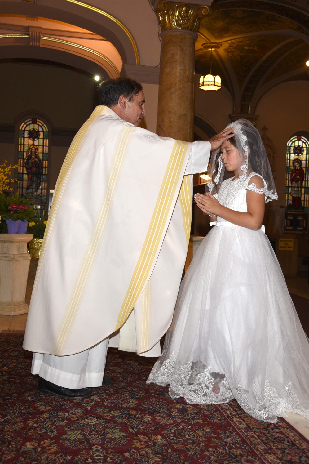 FIRST-COMMUNION-MAY-2-2021-1001001252