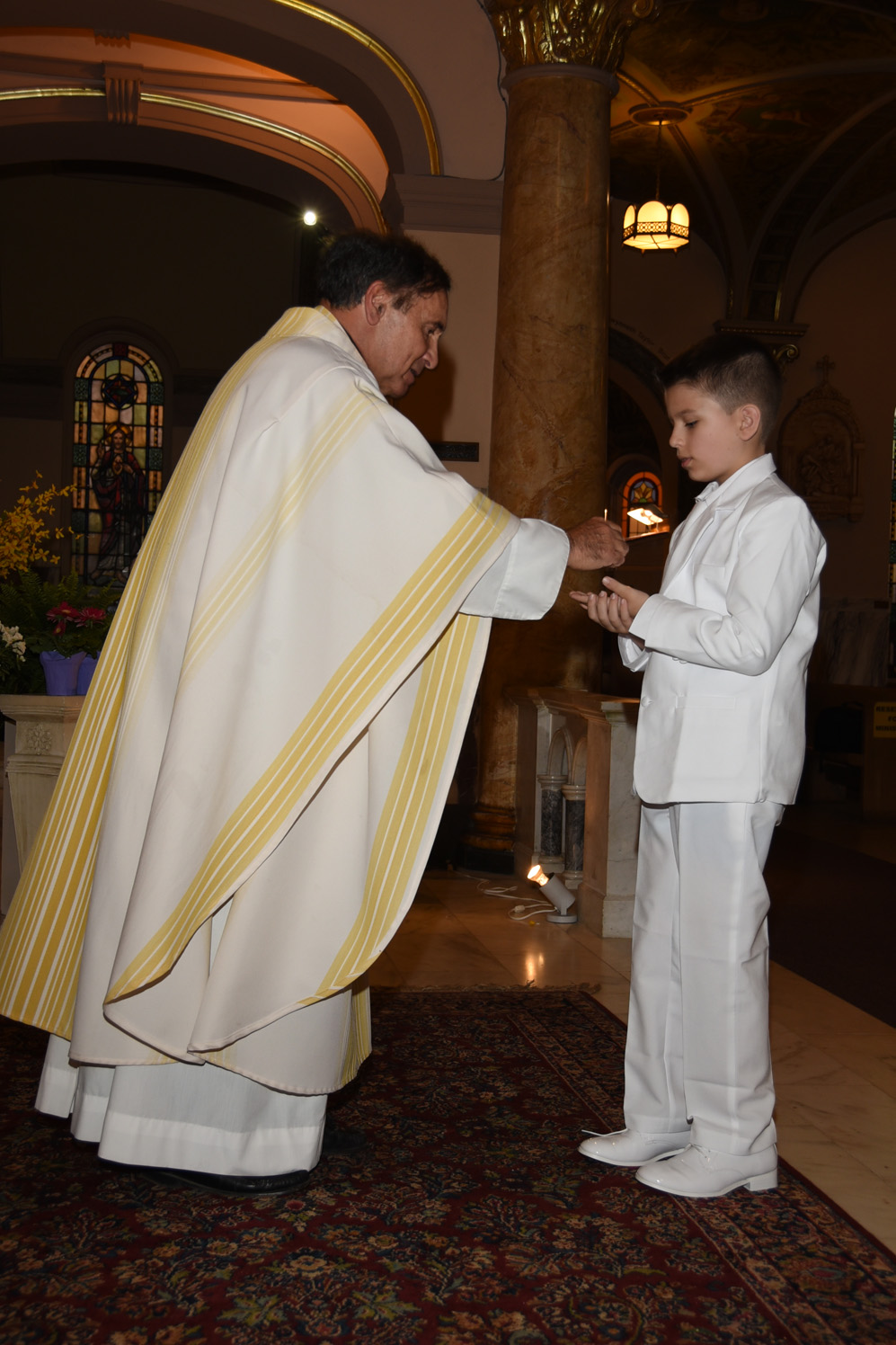 FIRST-COMMUNION-MAY-2-2021-1001001255