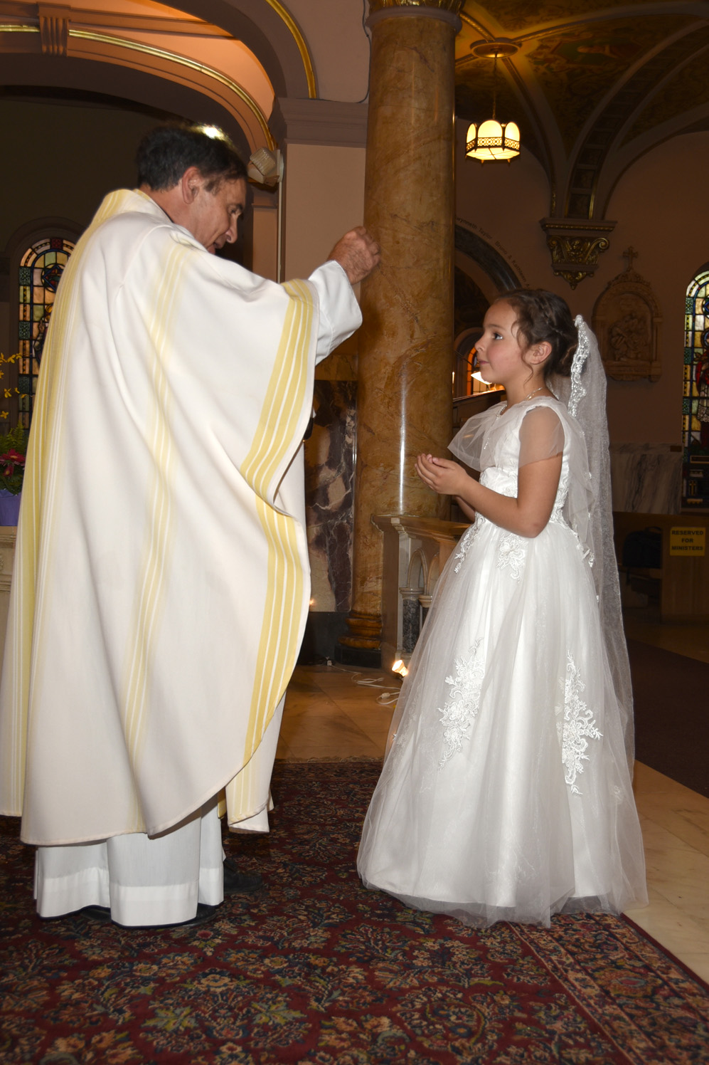 FIRST-COMMUNION-MAY-2-2021-1001001257