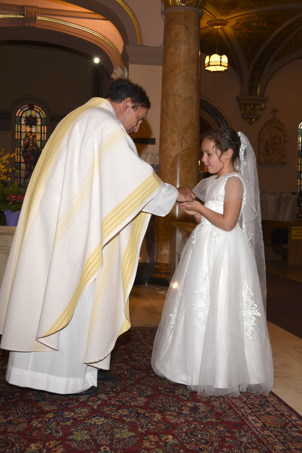 FIRST-COMMUNION-MAY-2-2021-1001001258