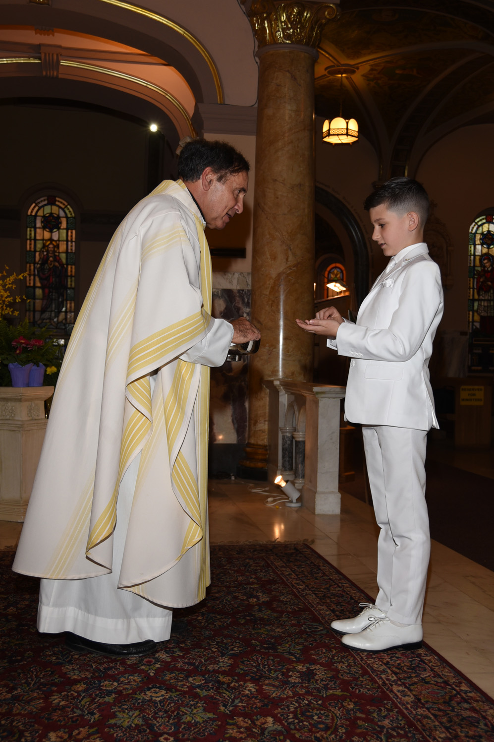 FIRST-COMMUNION-MAY-2-2021-1001001261