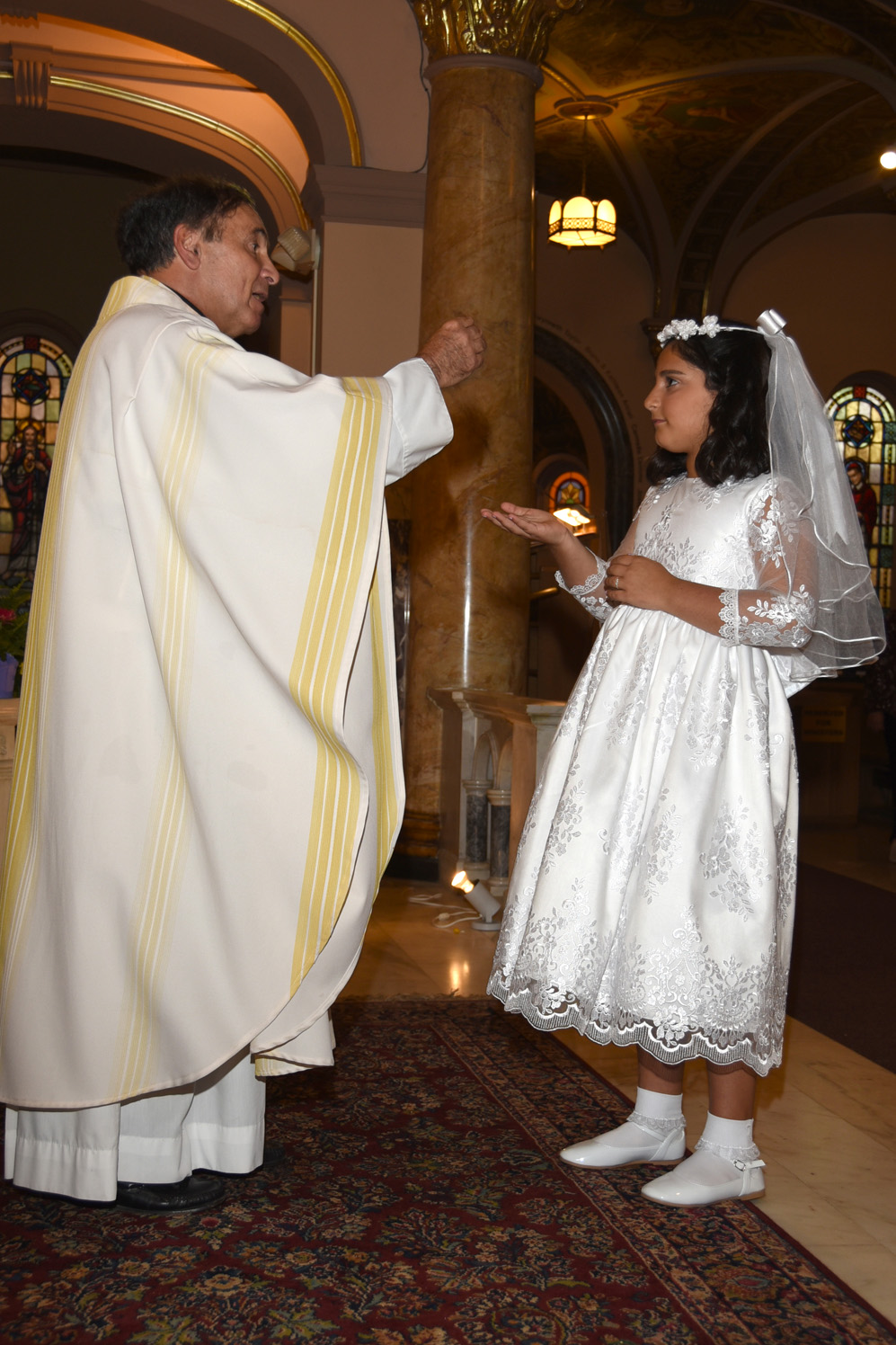 FIRST-COMMUNION-MAY-2-2021-1001001263