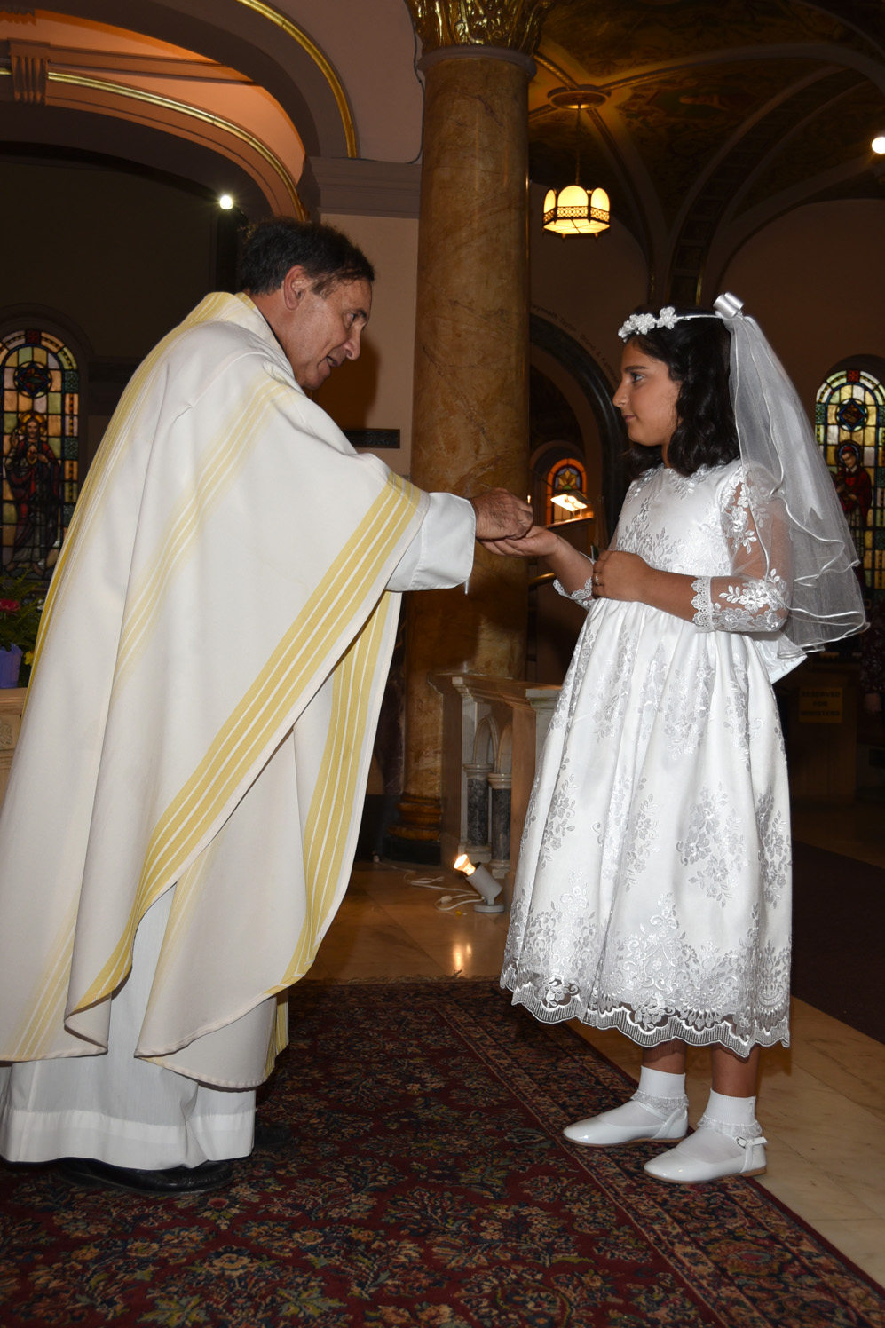 FIRST-COMMUNION-MAY-2-2021-1001001264