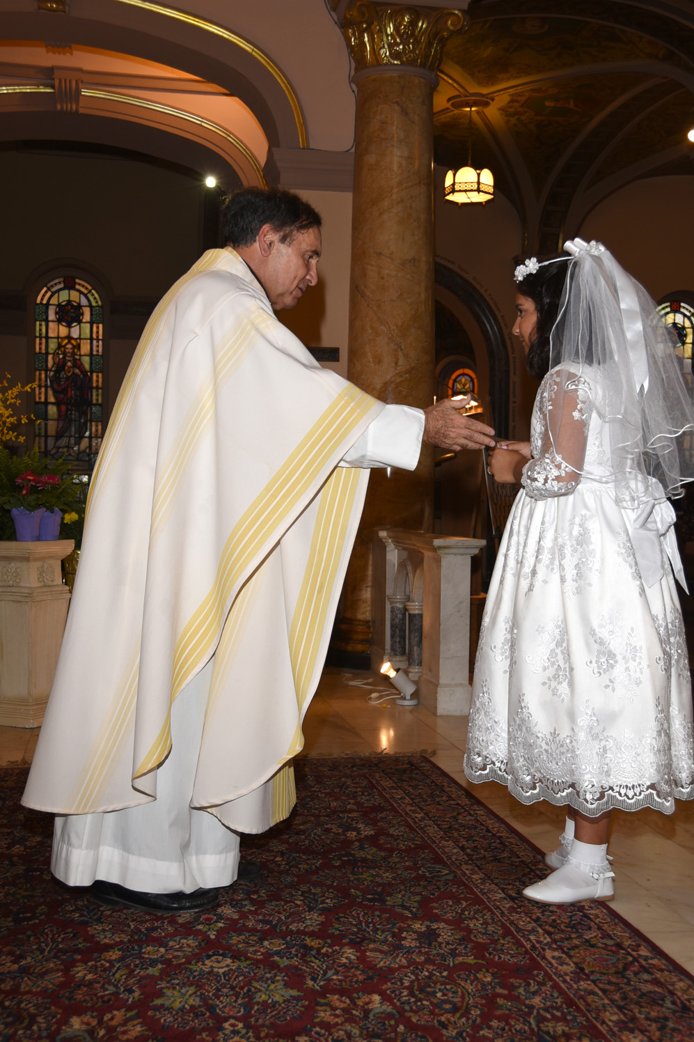 FIRST-COMMUNION-MAY-2-2021-1001001265