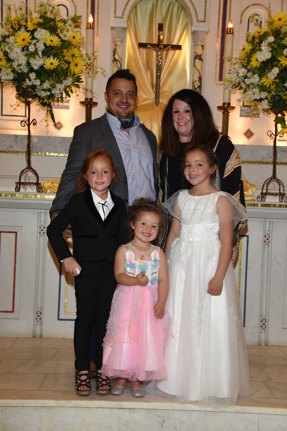 FIRST-COMMUNION-MAY-2-2021-1001001275