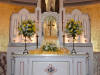 FIRST-COMMUNION-MAY-2-2021-1001001002